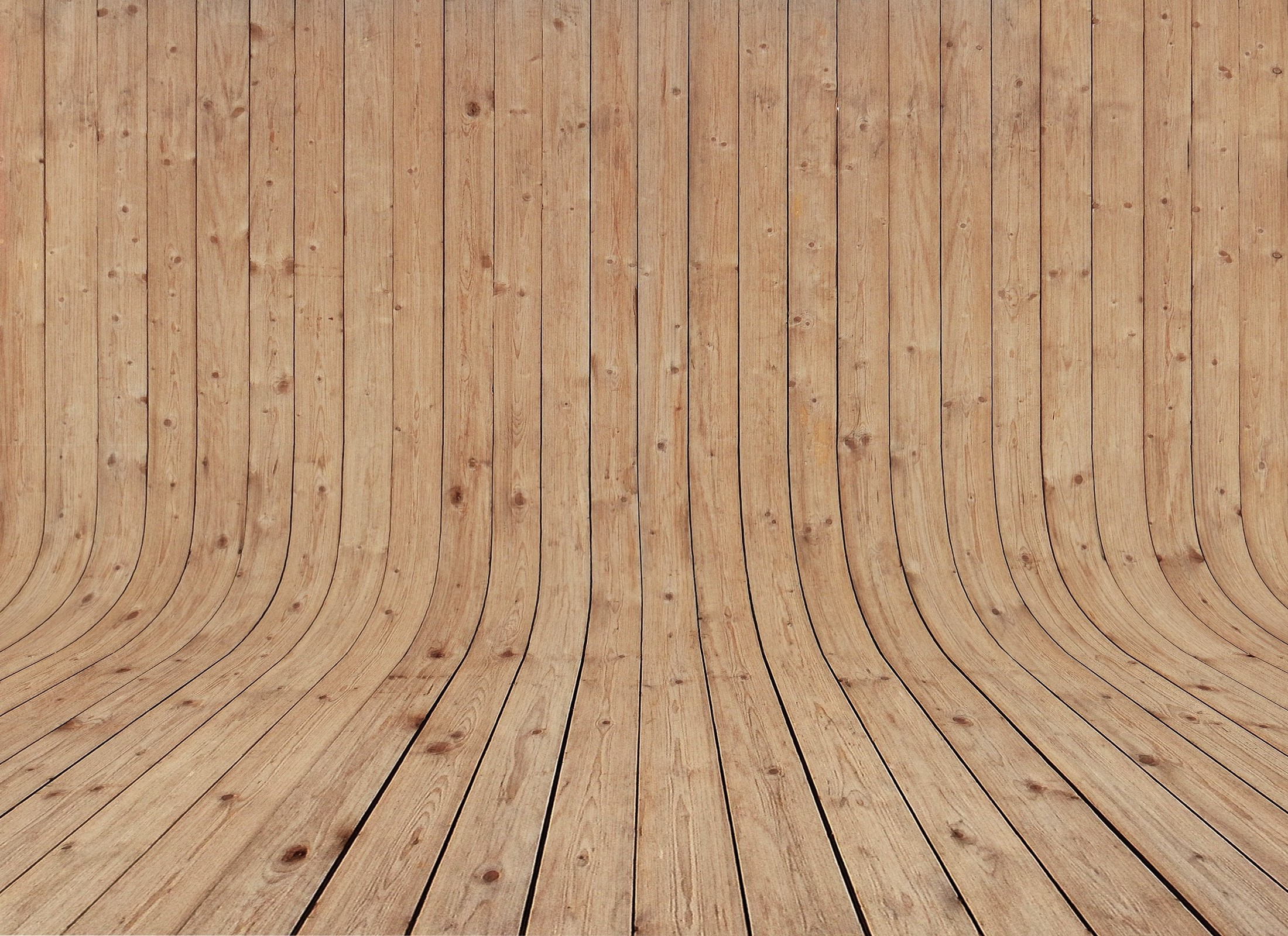 wood, Timber, Closeup, Wooden Surface, Texture, Curved Wood ...