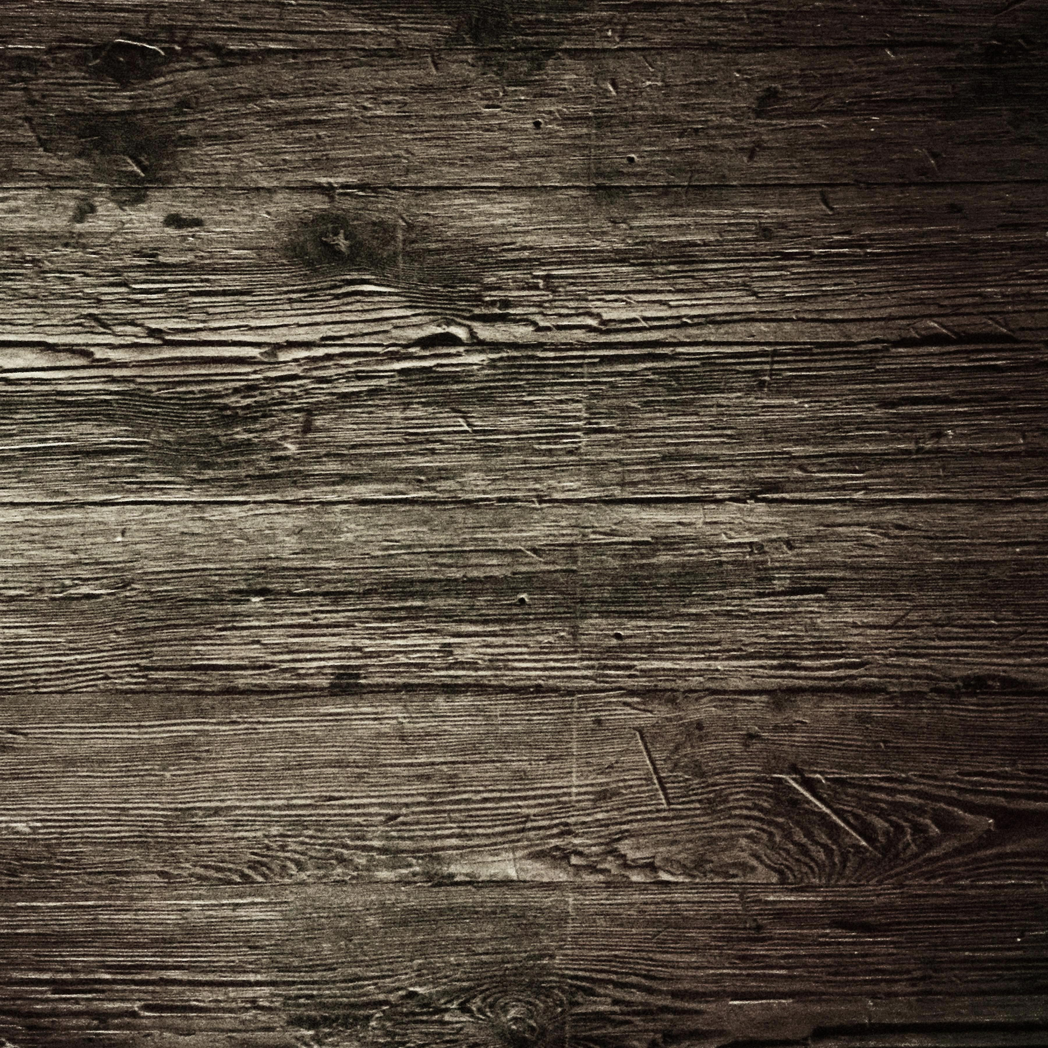 Wood surface photo