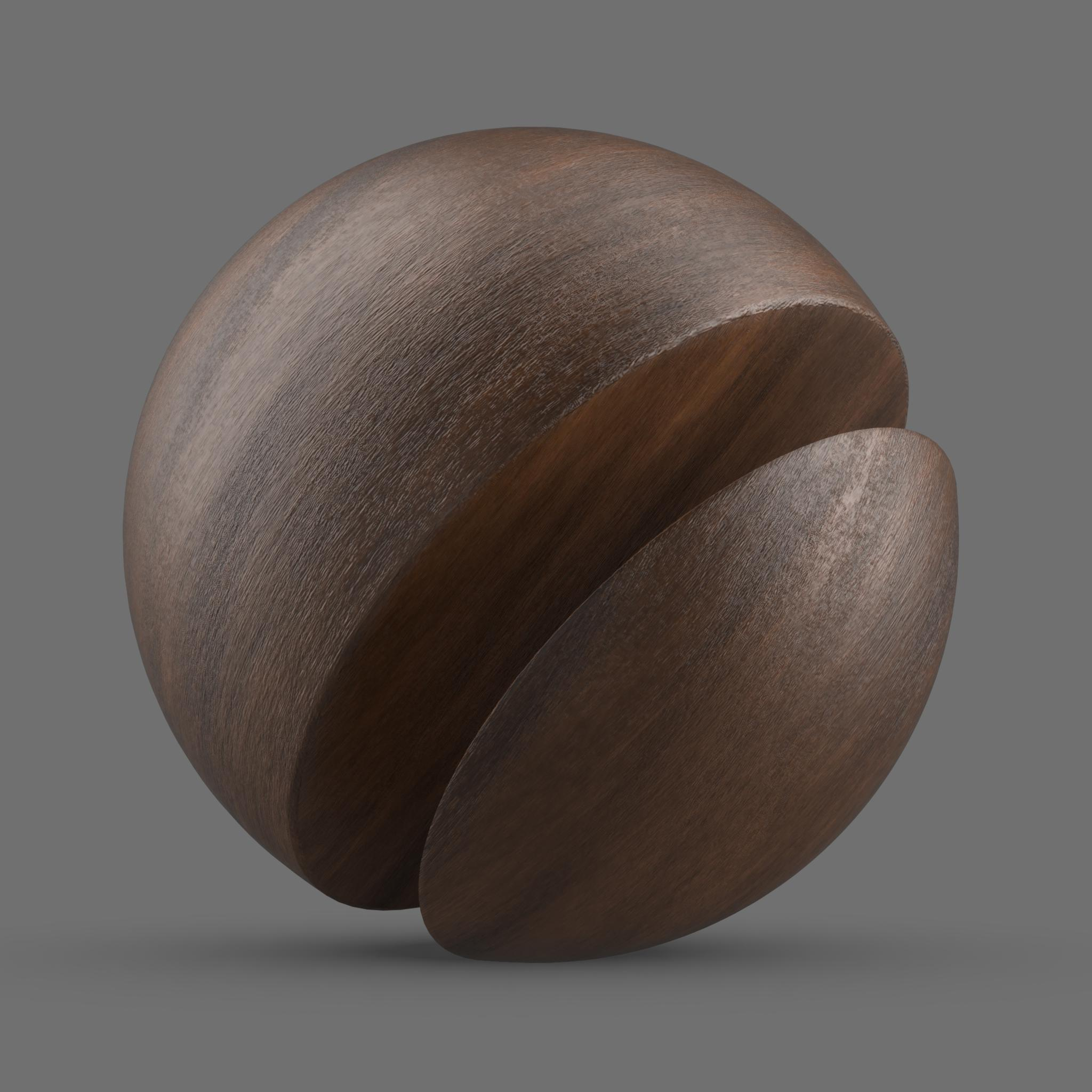 All about 3D Materials: Wood | Adobe Blog