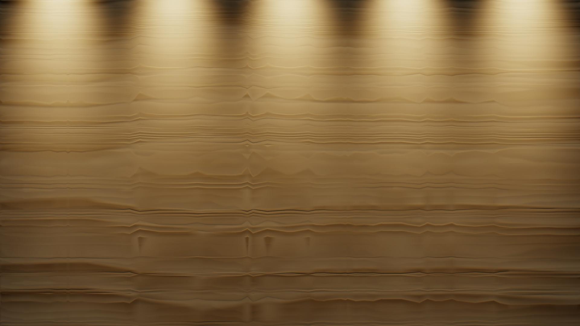 Download Wallpaper 1920x1080 background, wood, surface, dark Full HD ...