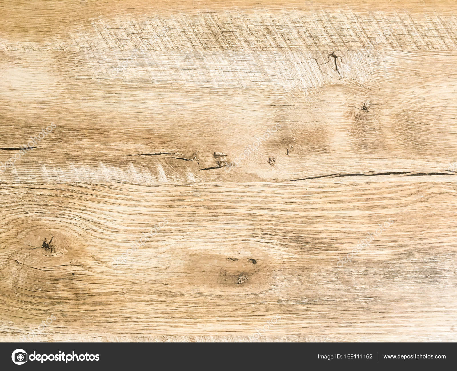 Light soft wood surface as background, wood texture. — Stock Photo ...