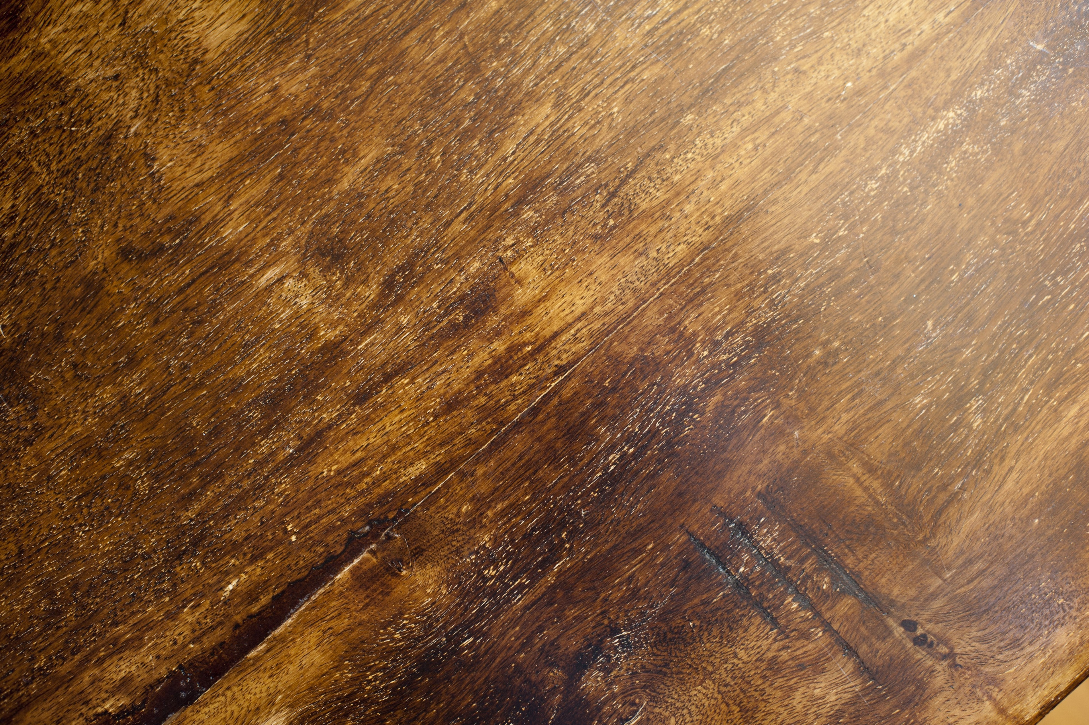 hardwood grain | Free backgrounds and textures | Cr103.com