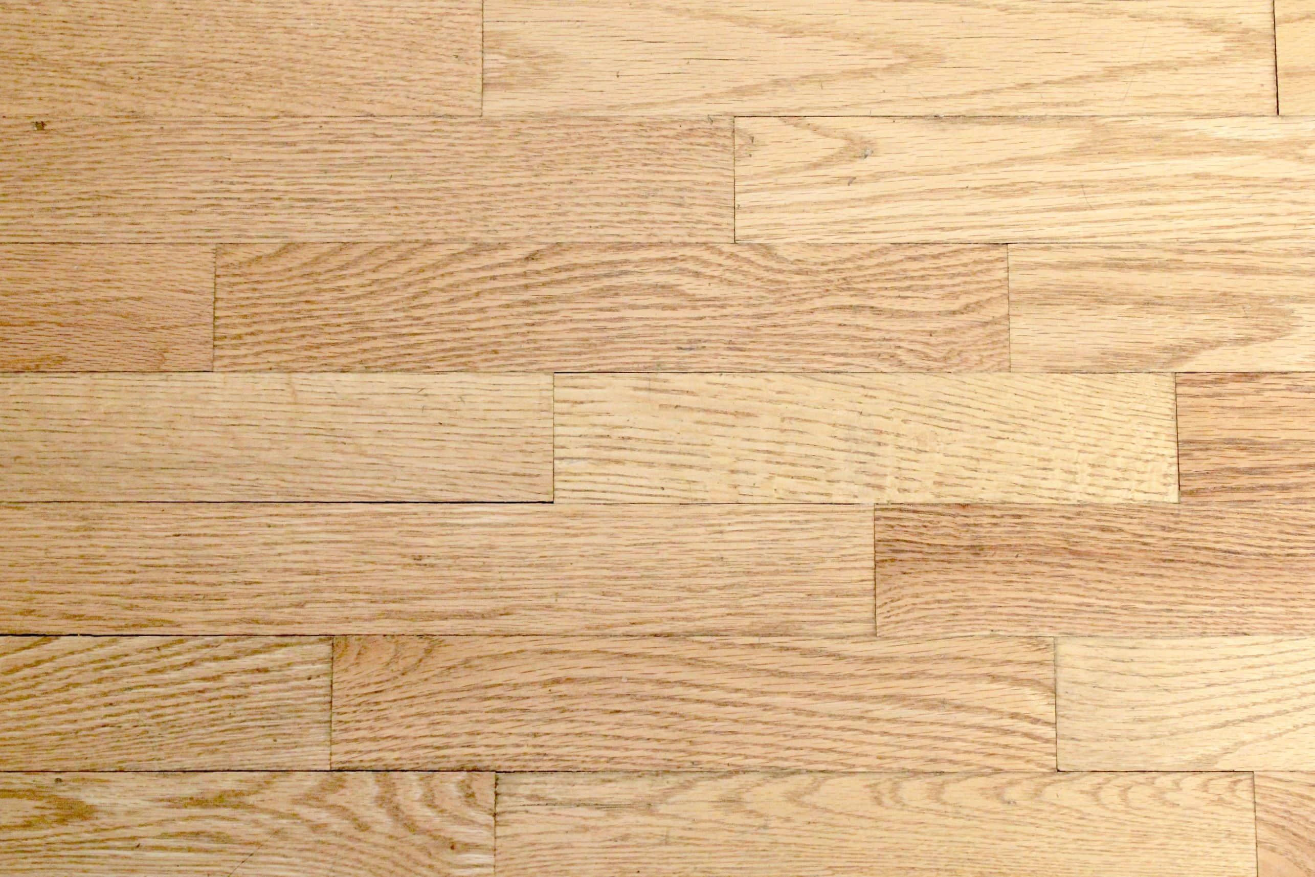 light-wood-texture-floor-tile-lumber-surface-wood-floor-hardwood ...