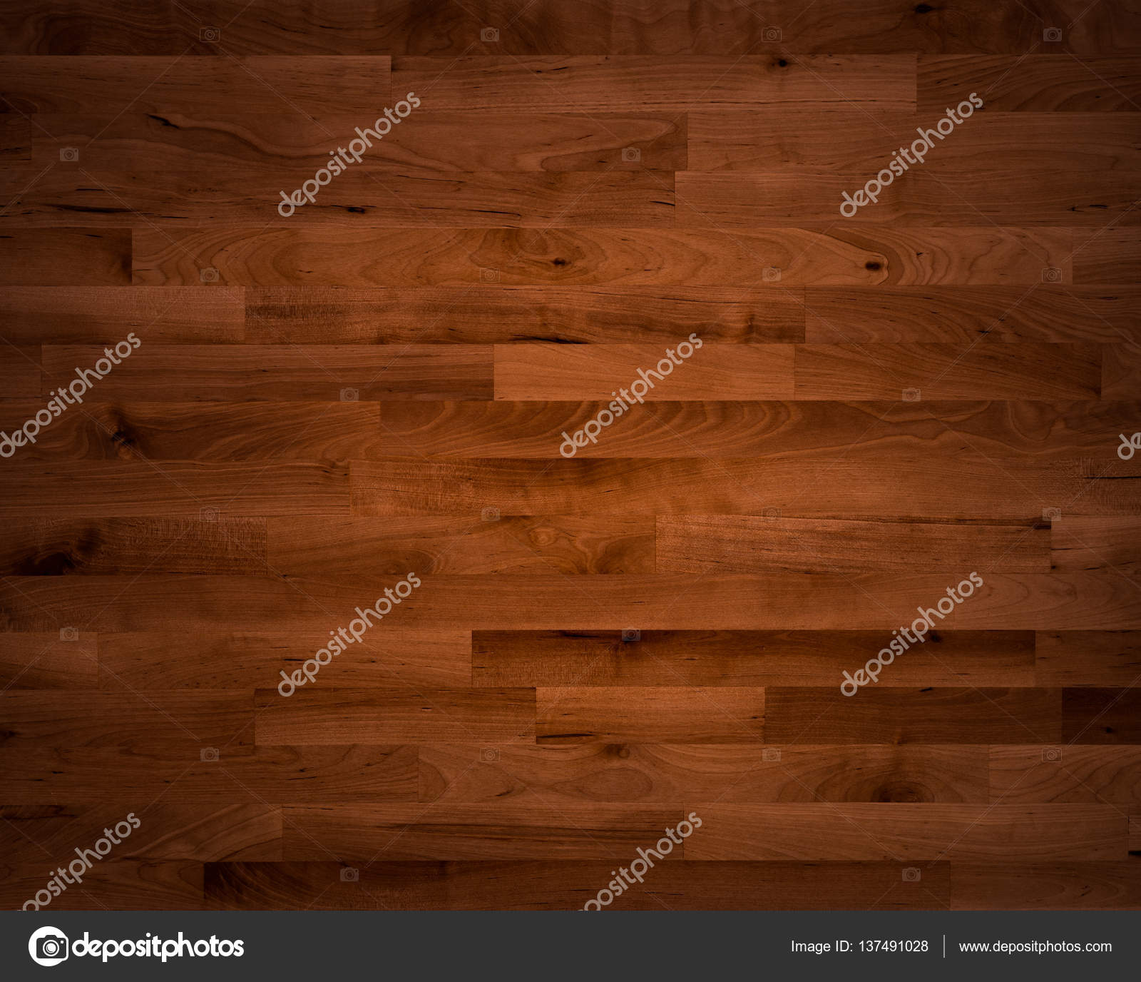 background of Birch wood surface — Stock Photo © wuttichok #137491028