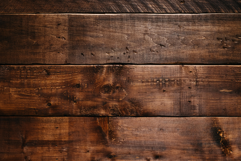 Brown wooden surface, Boards, Wood, Texture HD wallpaper | Wallpaper ...