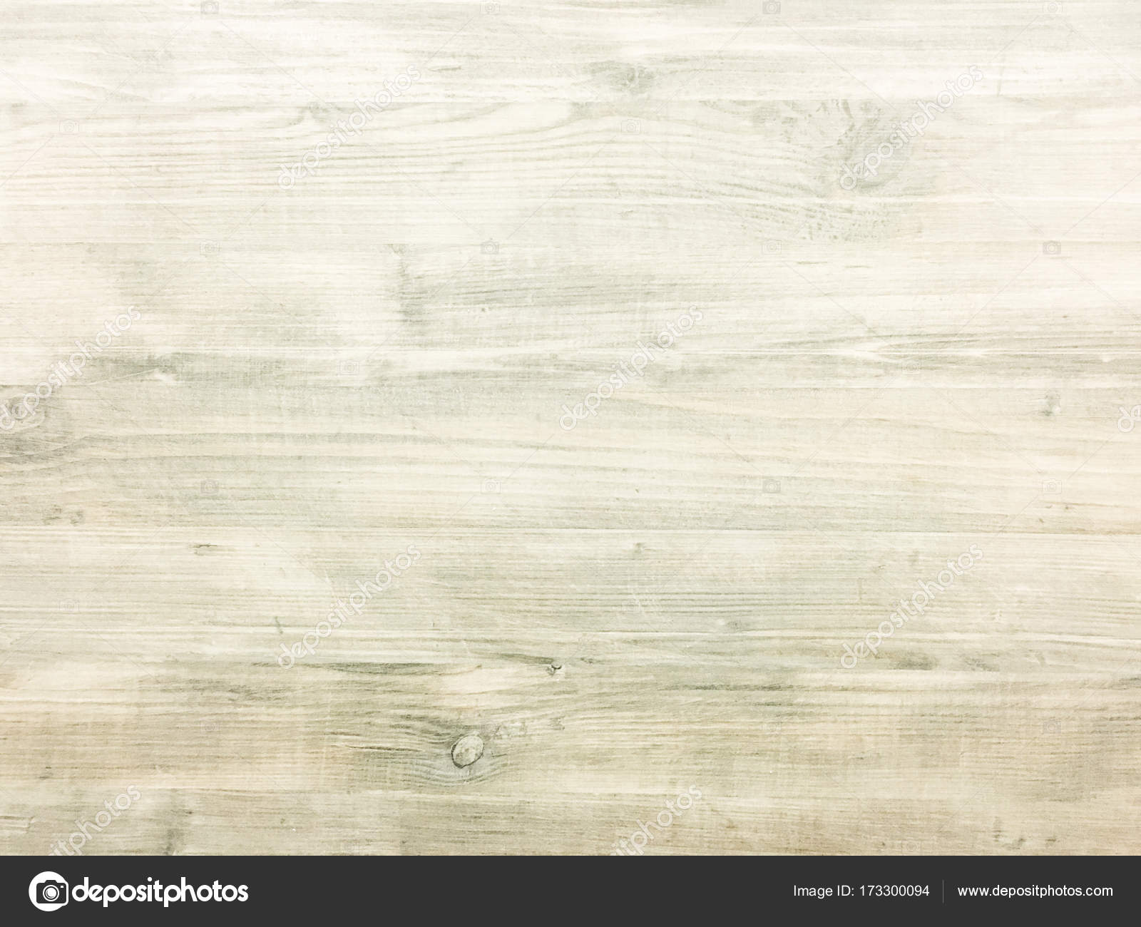Light soft wood surface as background, wood texture. Wood wall ...