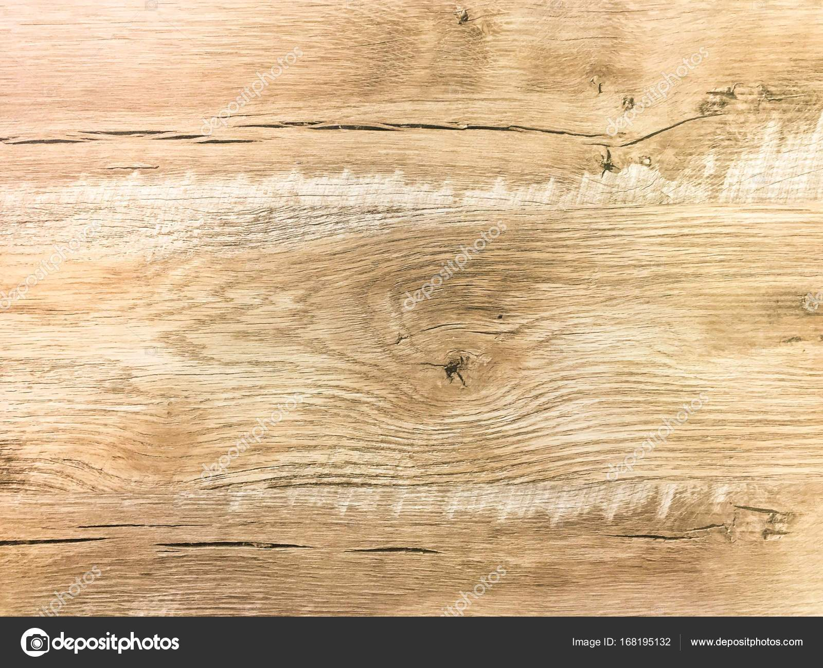 Astonishing Light Wood Texture Background Surface With Old Natural ...
