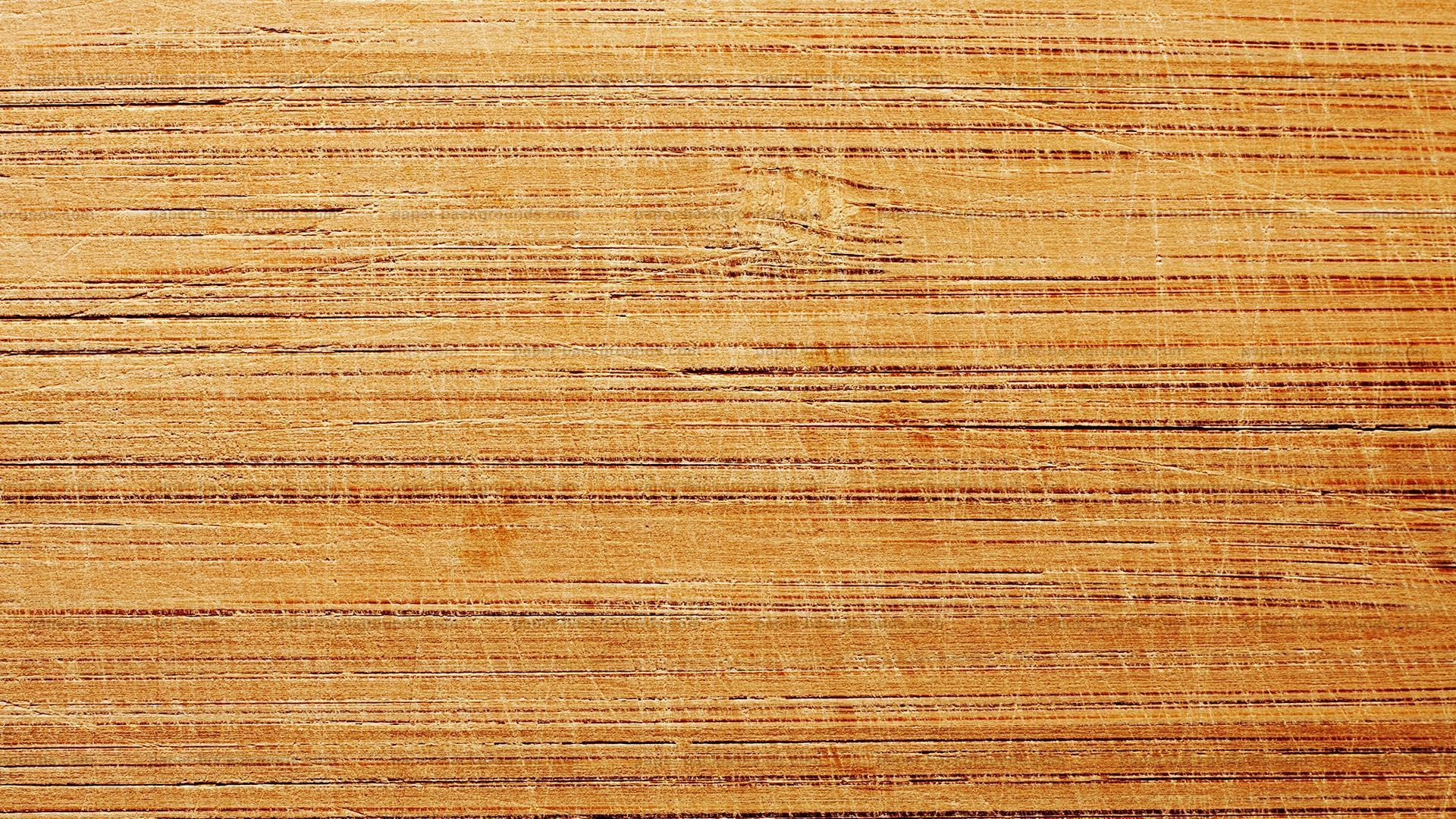 Wood Backgrounds HD Group (58+)
