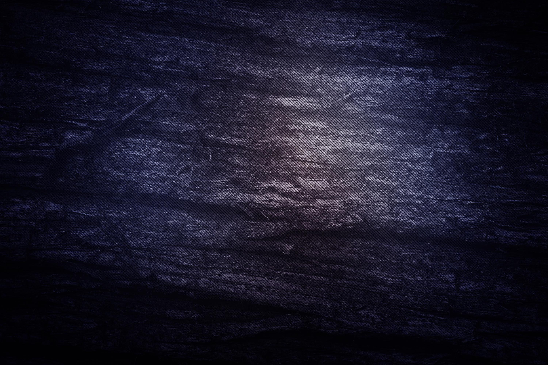 Wood texture photo