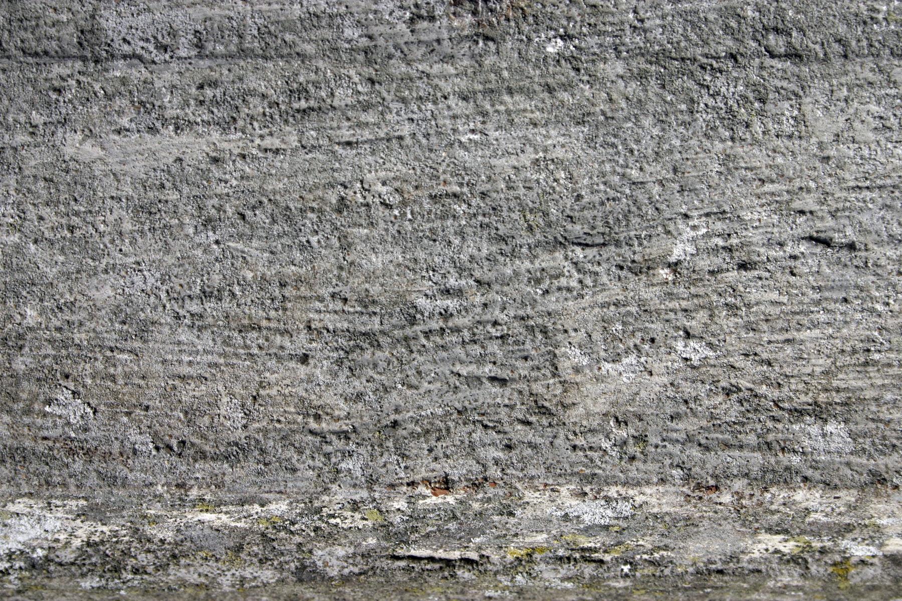 Wood texture, Bark, Cracked, Texture, Tree, HQ Photo