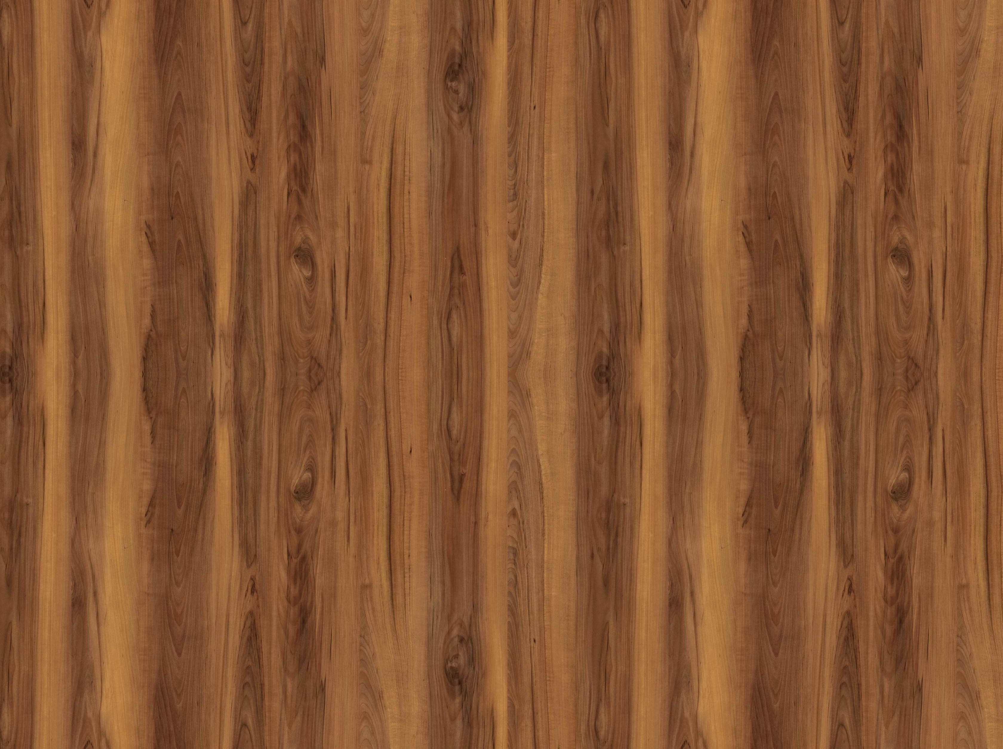 discover textures | Seamless Pear Wood Texturediscover textures