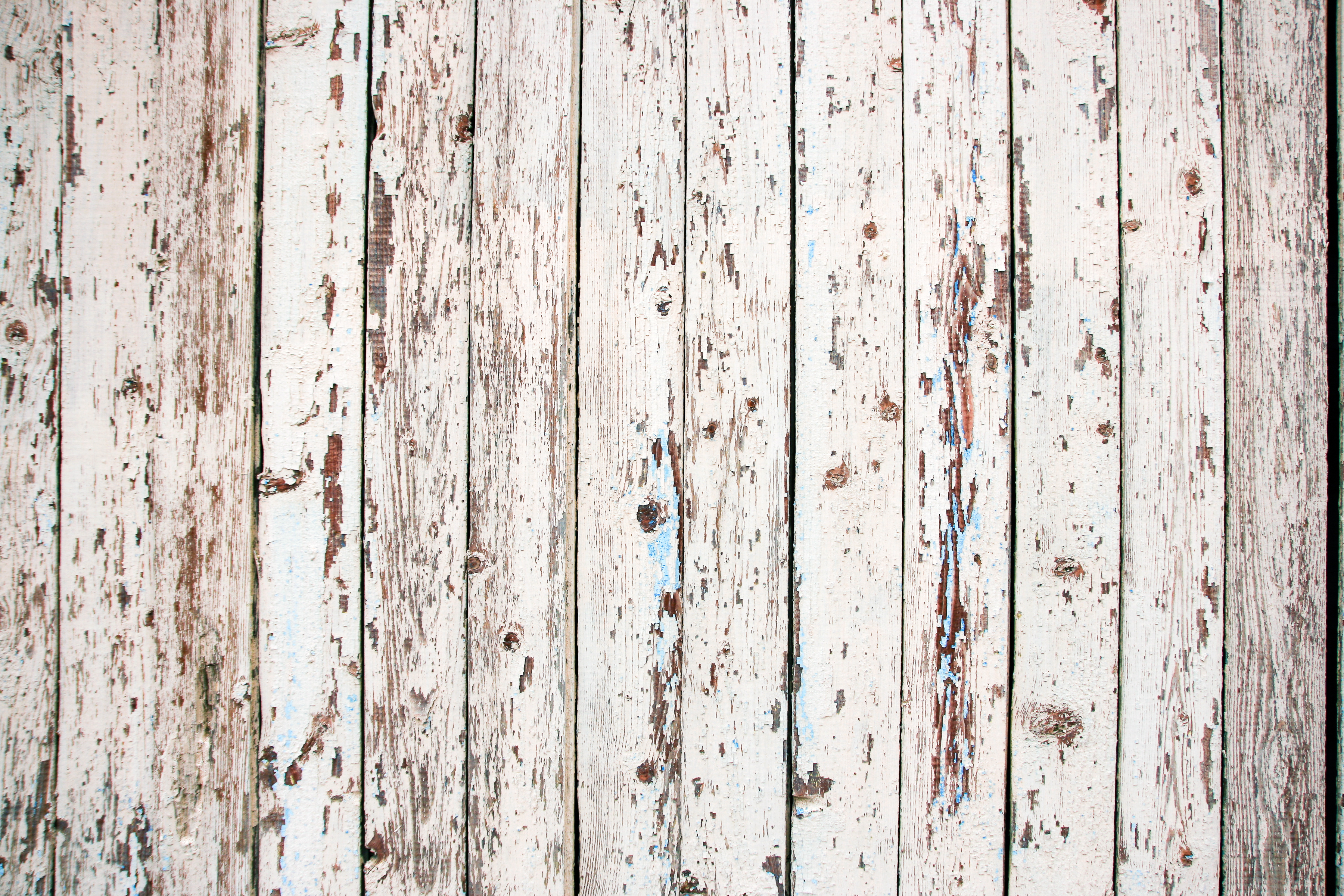 Wood texture, Woodwork, Row, Wooden, Wood, HQ Photo