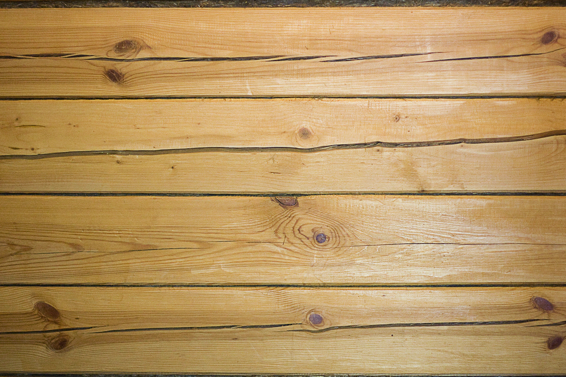 wood texture, Backdrop, Structure, Wood, Timber, HQ Photo