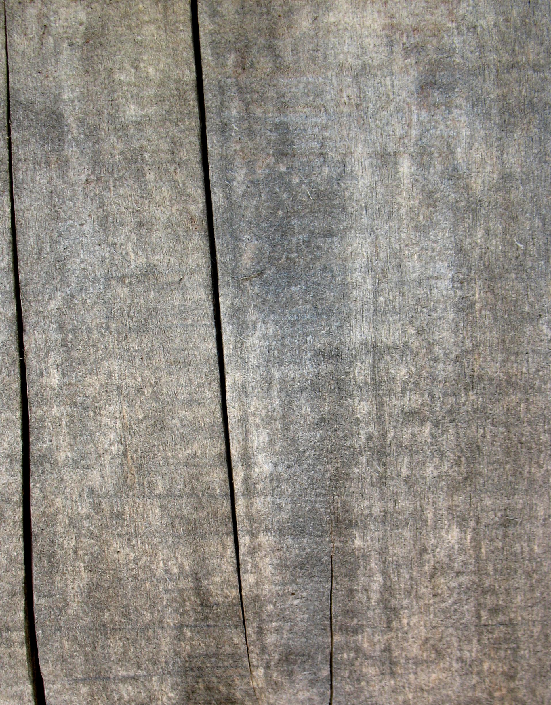 Wood Texture, Board, Cracked, Freetexturefrida, Grunge, HQ Photo