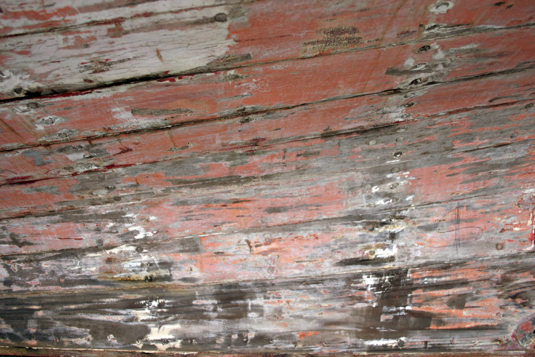 Wood texture, Orange, Surface, Texture, Timber, HQ Photo