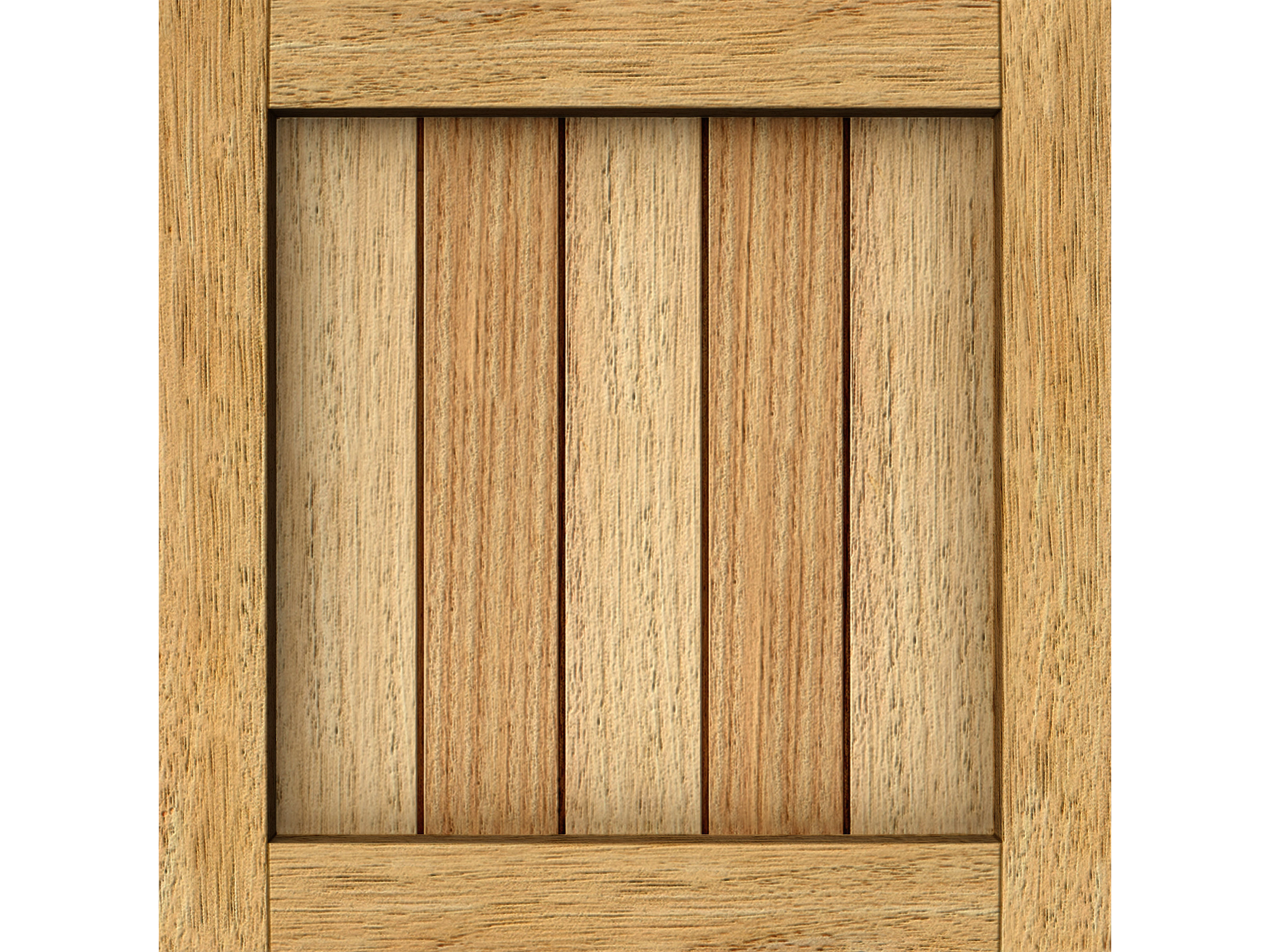Free Photo Wood Texture Box