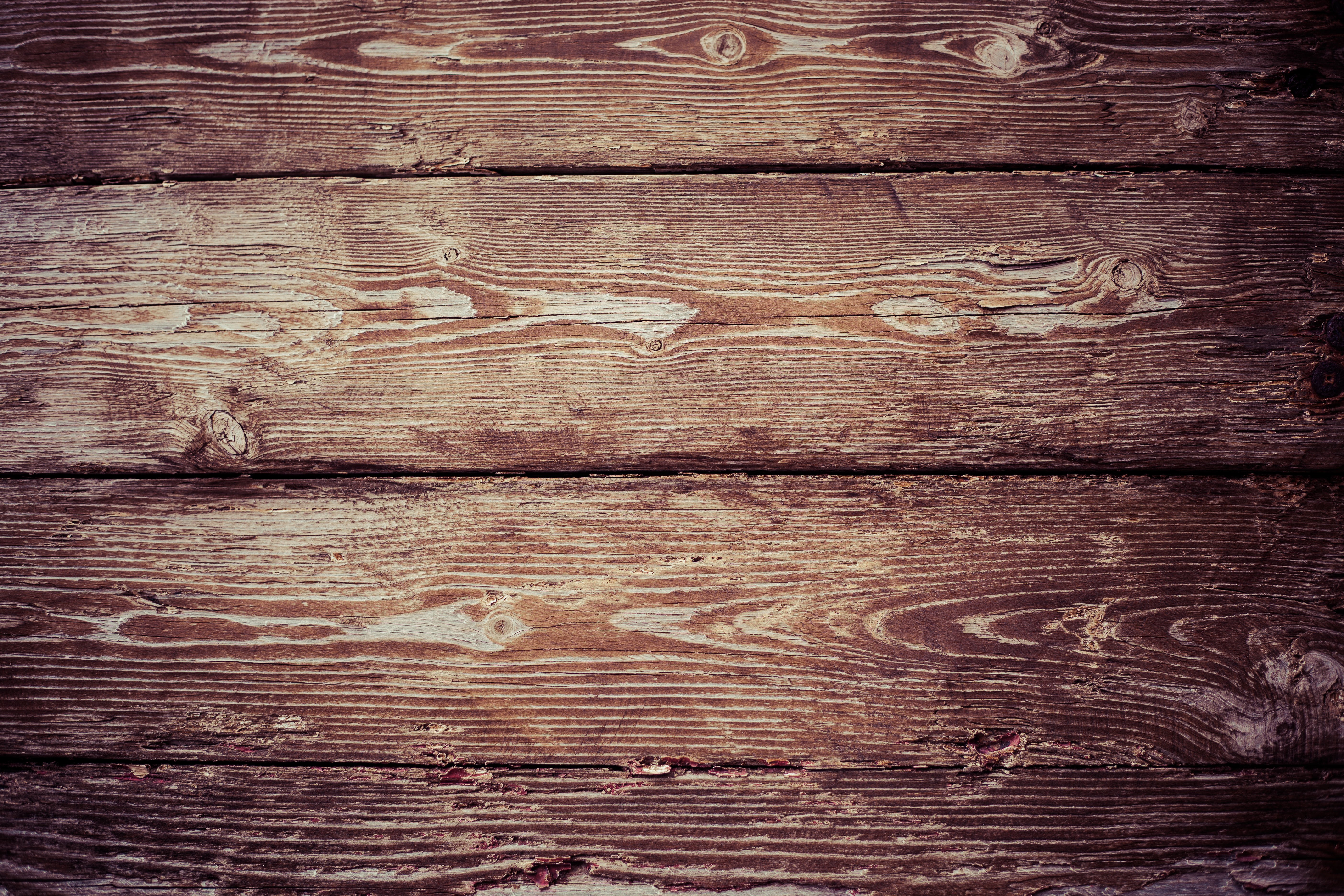 Free Photo: Wood Wall Texture   Wood, Wooden, Texture   Free ...