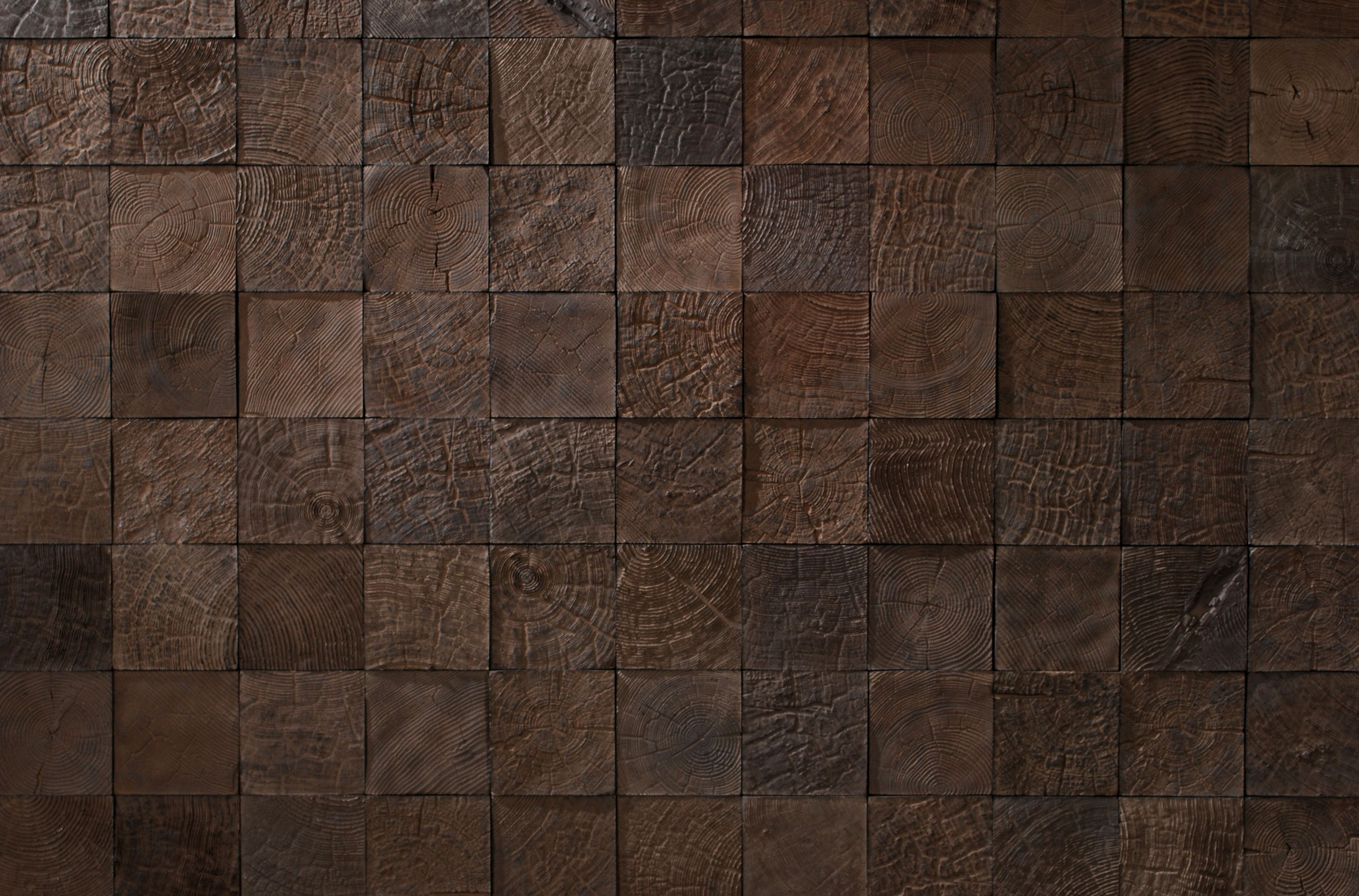Interior Wood Wall Texture In case you really are seeking for ...