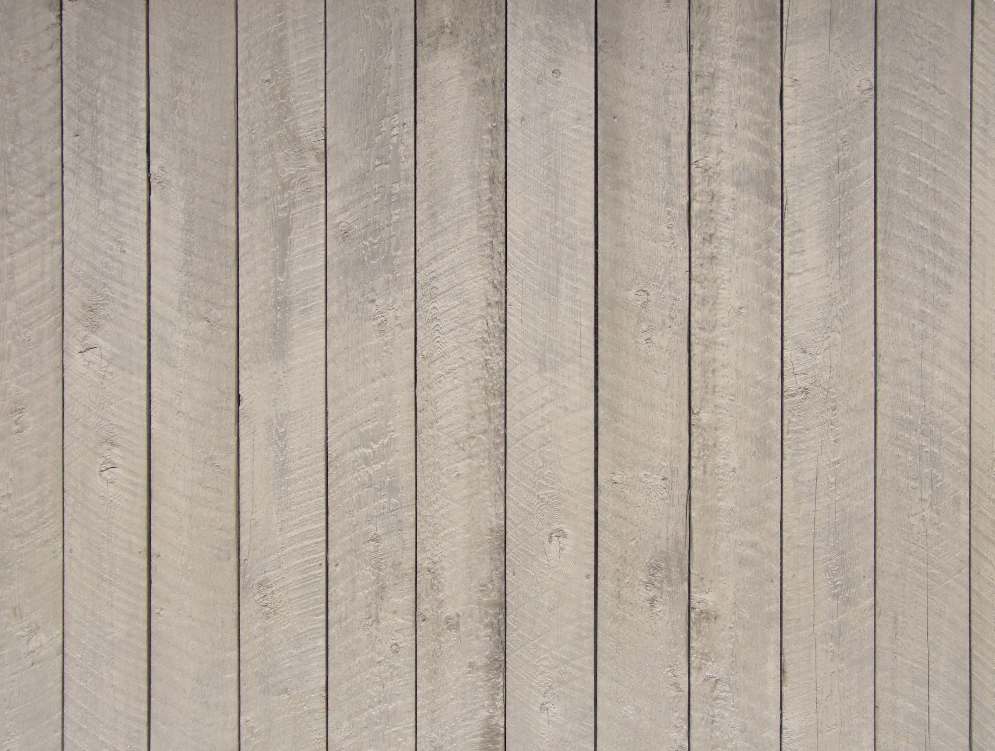 wooden boards texture background, wood | trang doawload | Pinterest ...