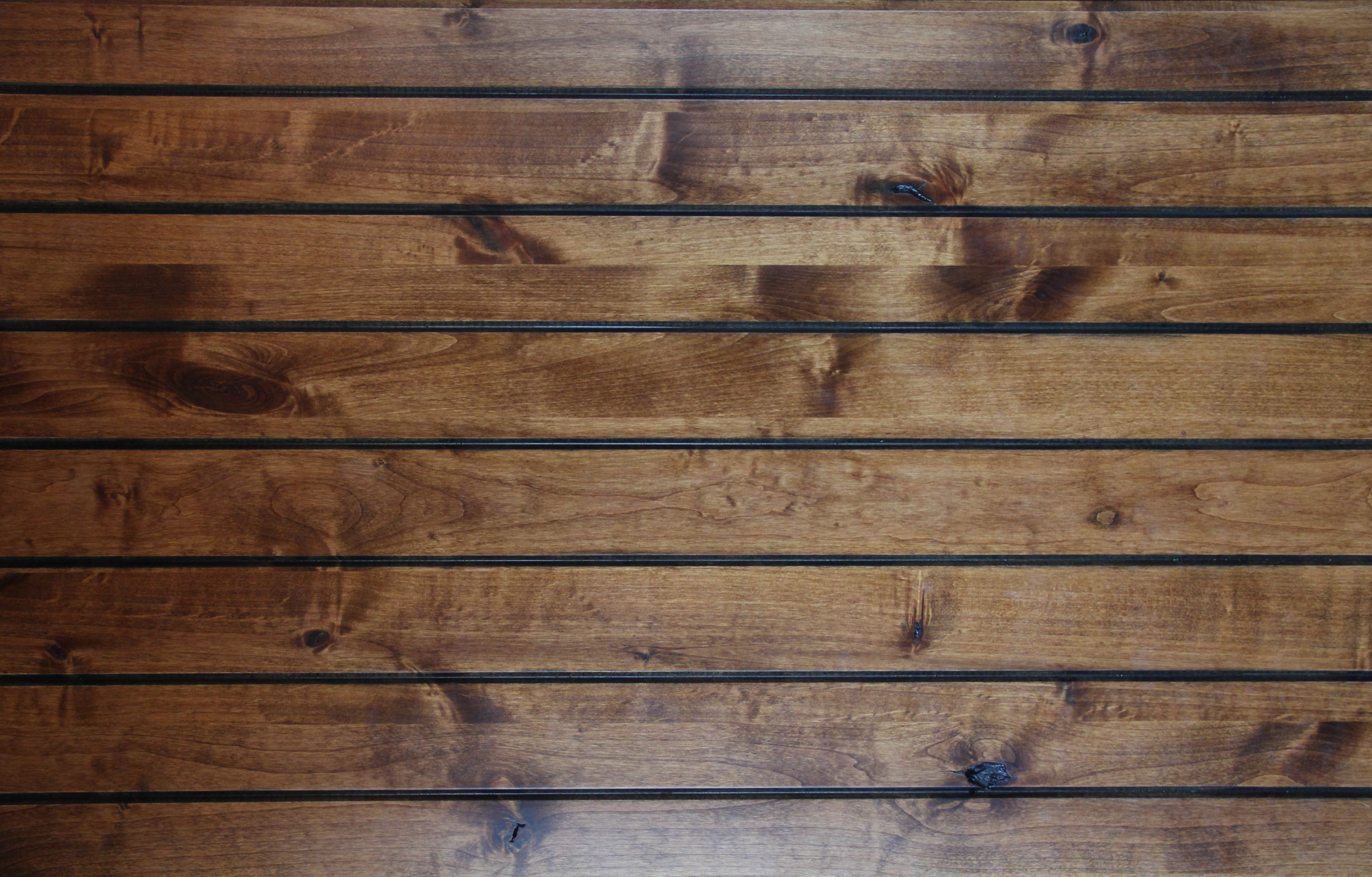... Smooth Wood Texture Oak Wall Plank Stock Wallpaper   TextureX  Free .