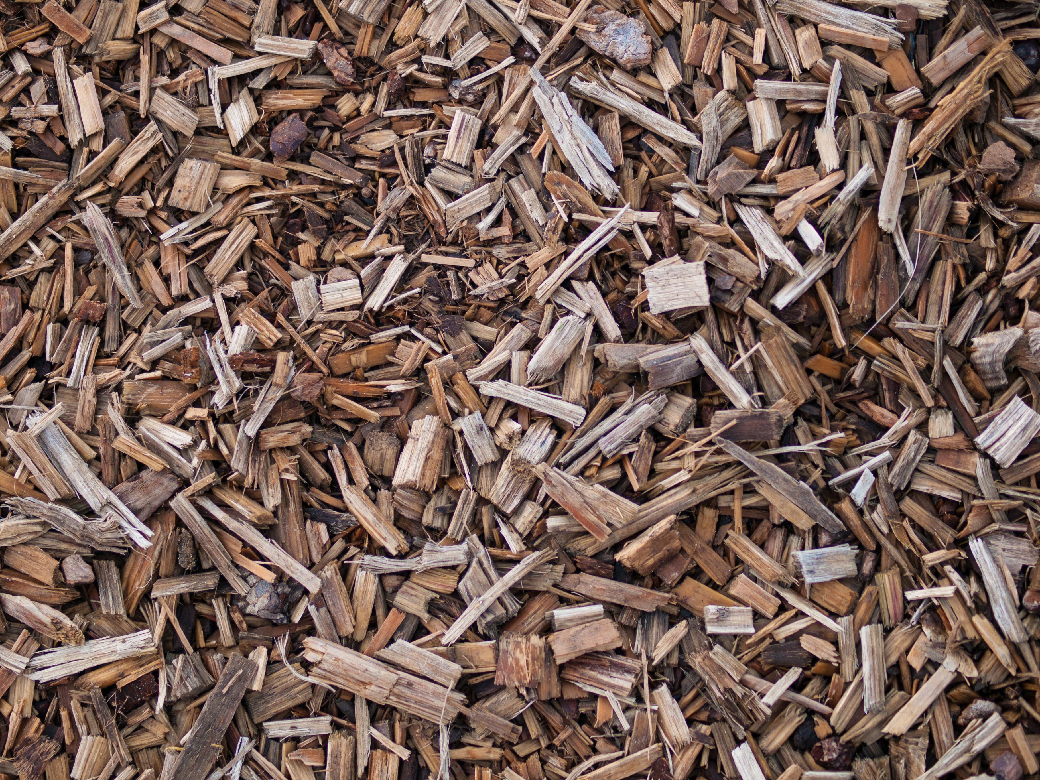 File:Woodchip (12140895823).jpg - Wikimedia Commons
