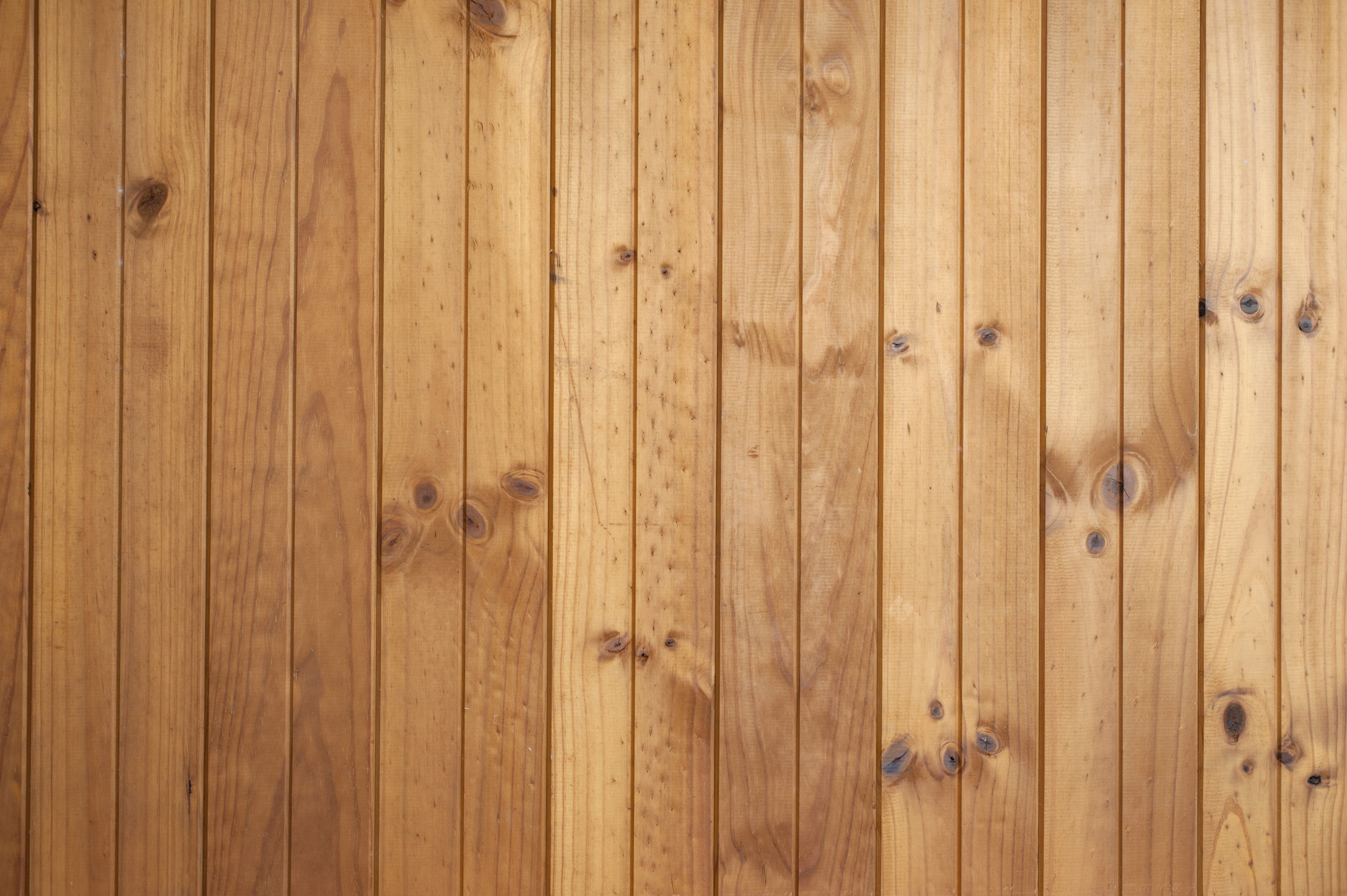 Tongue and groove wooden planks | Free backgrounds and textures ...