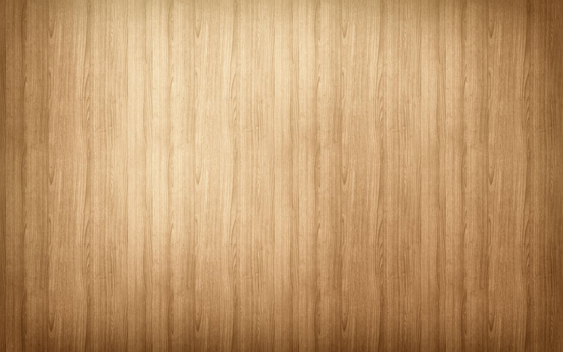Wooden Wallpaper (24)