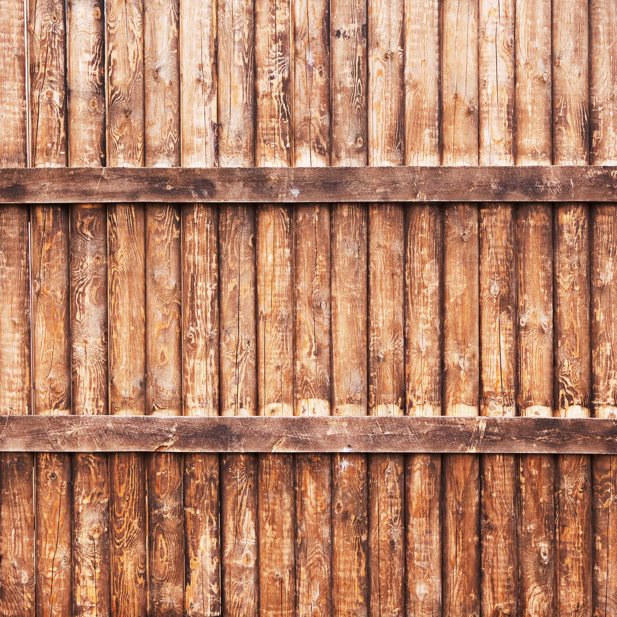 Wooden Background, Abstract, Surface, Pine, Plank, HQ Photo