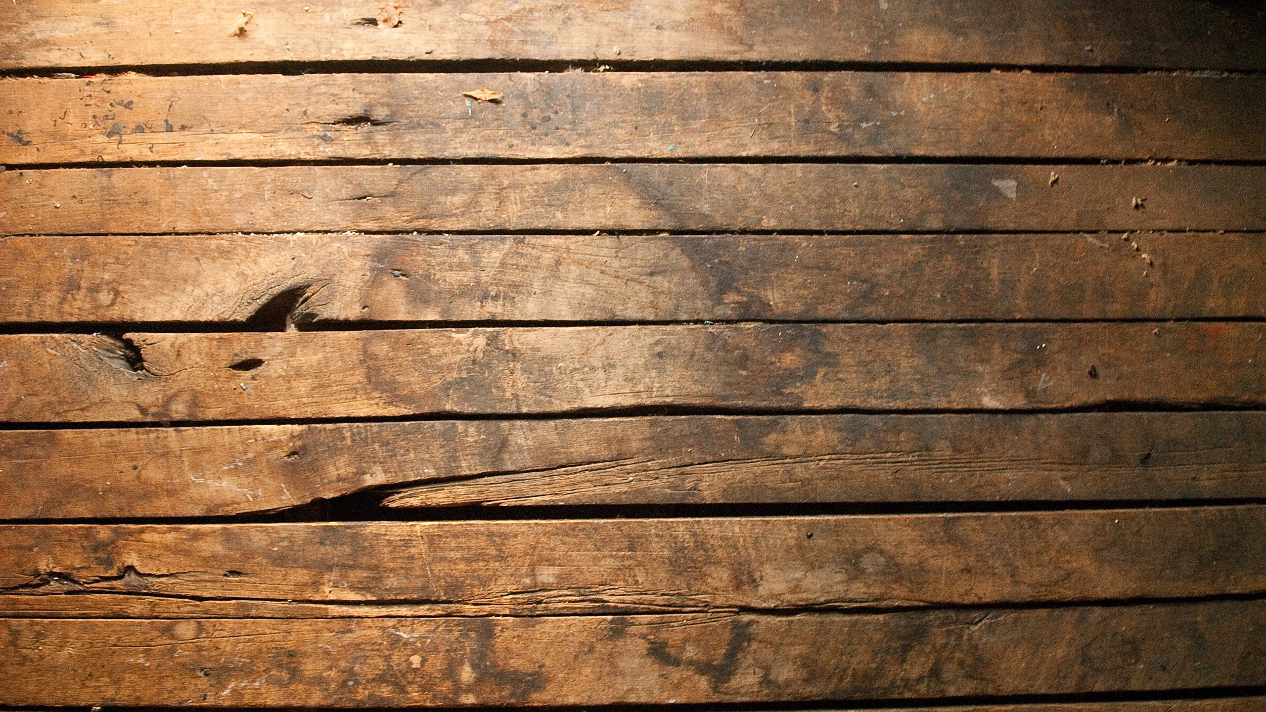 horizontal-wood-background-recette-rustic-wooden-background-[1 ...
