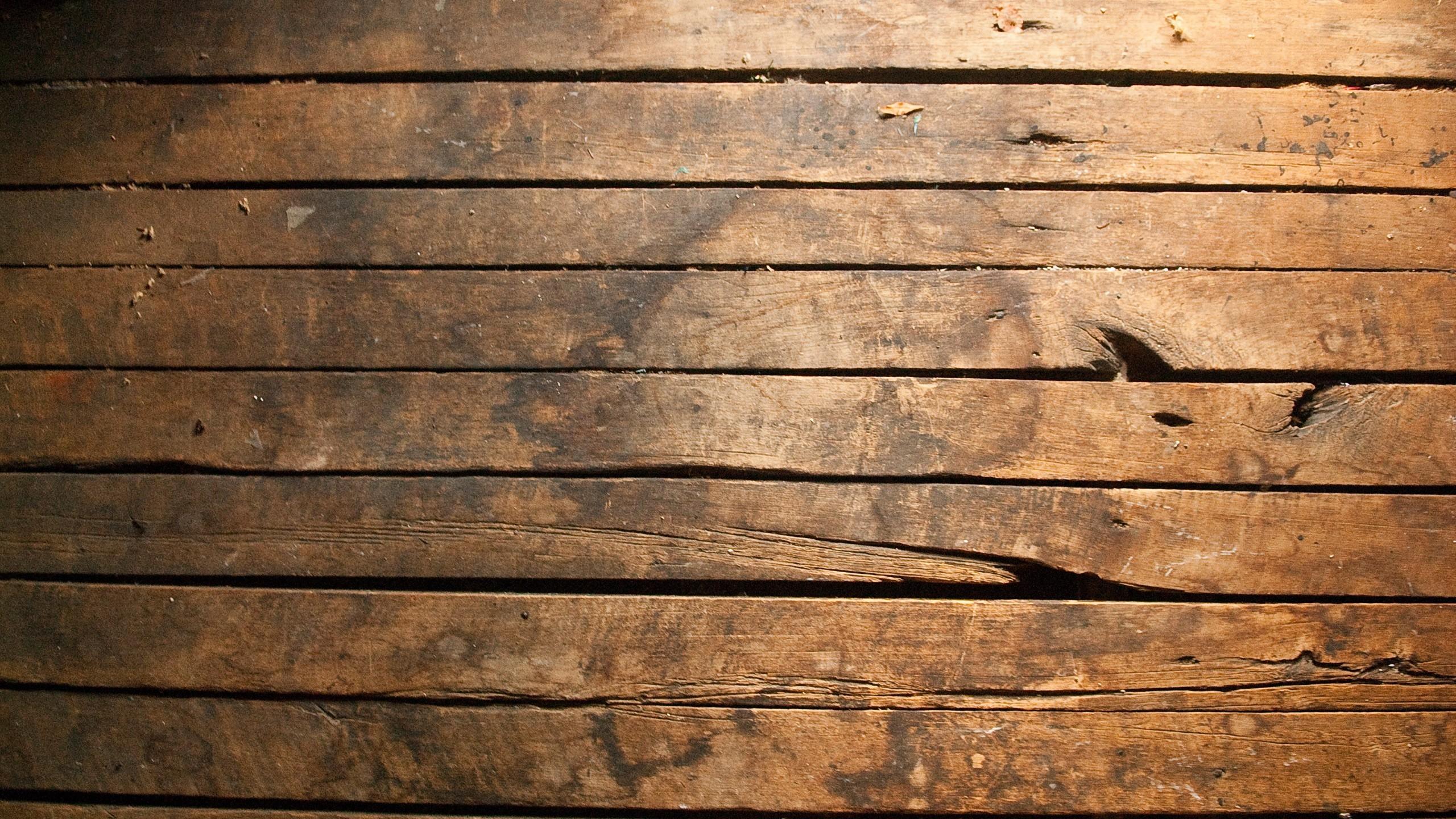 Wood boards Wallpaper #5683