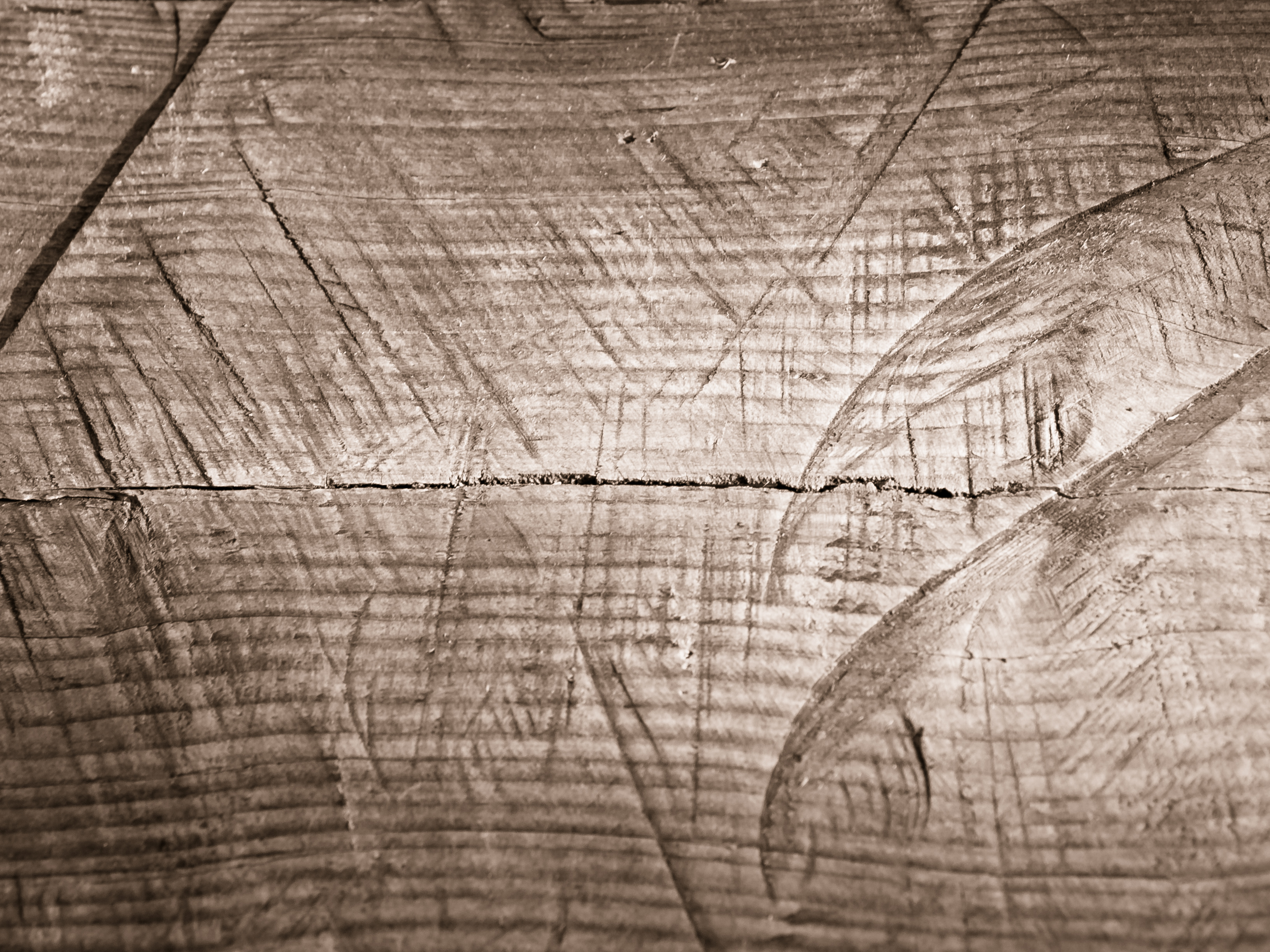 Wooden board, Wood, Dark, HQ Photo