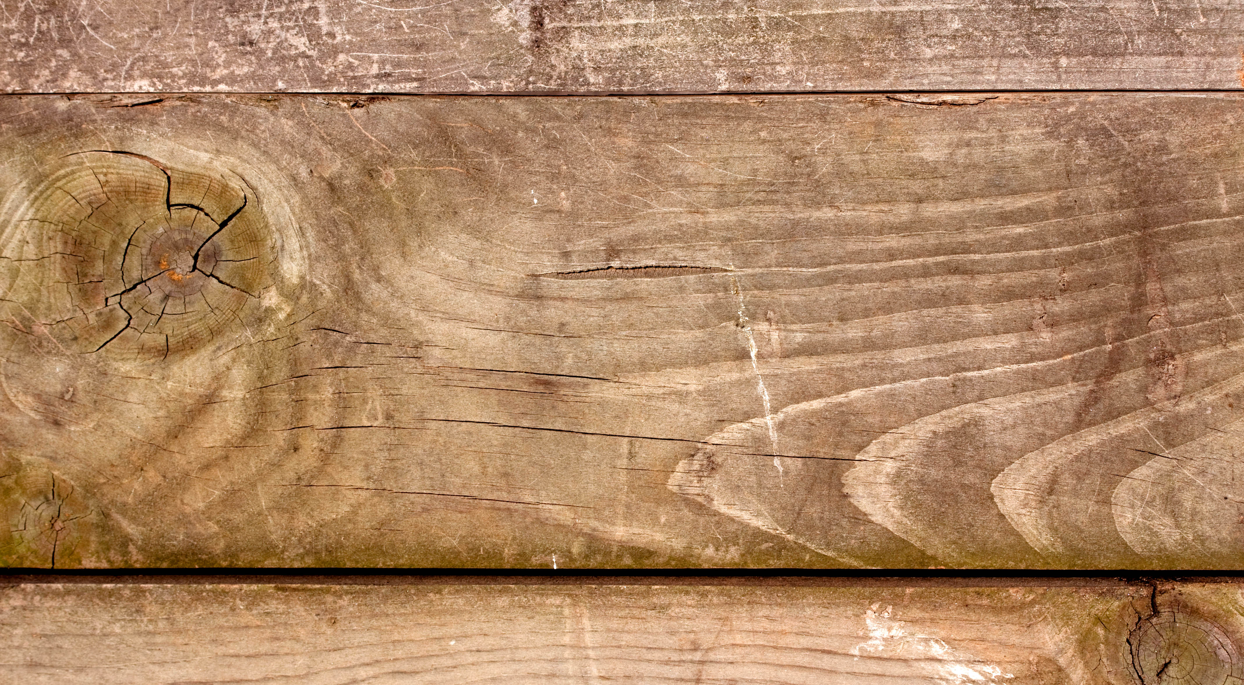 Tileable wood board texture download free textures