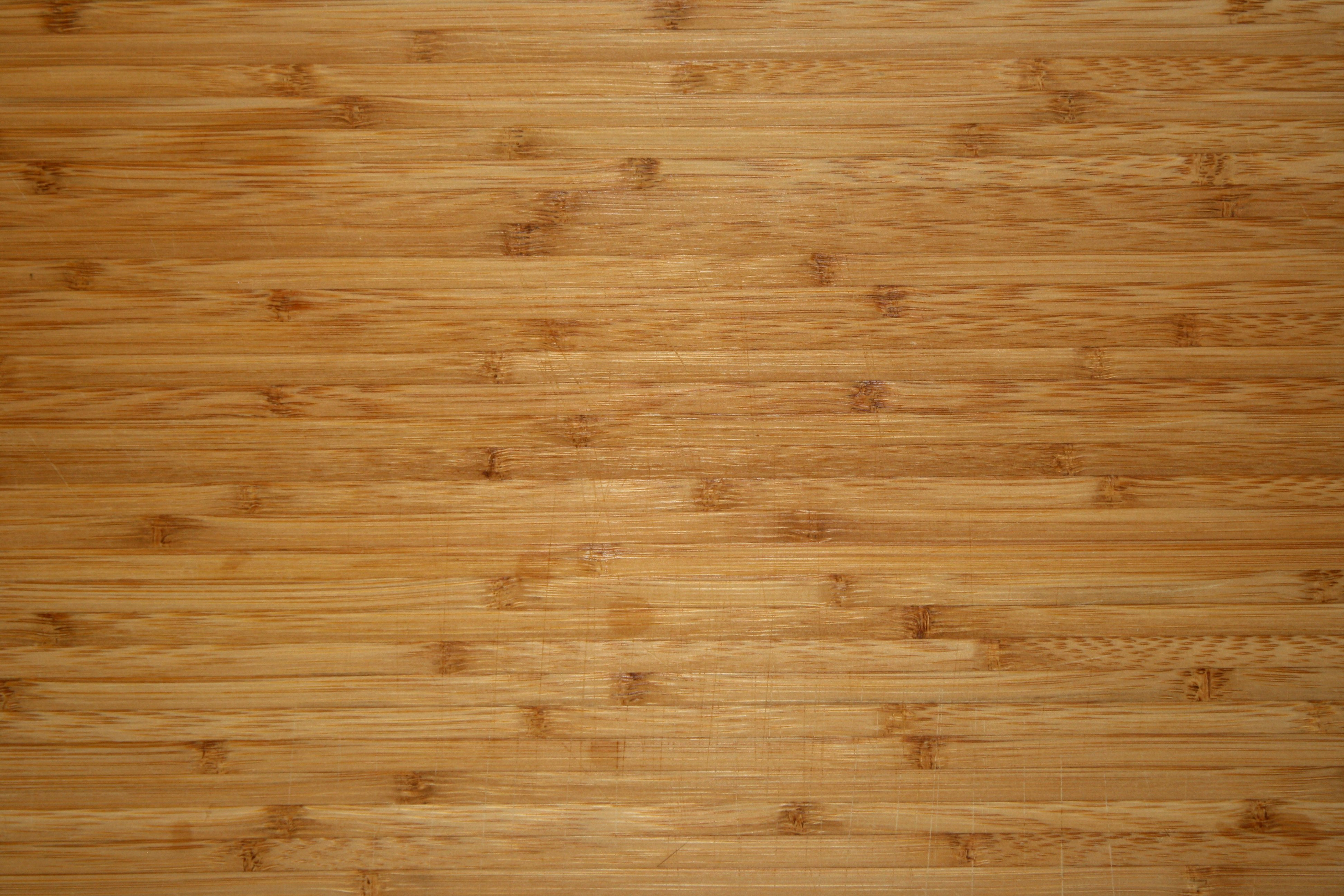 Bamboo Cutting Board Texture Picture | Free Photograph | Photos ...