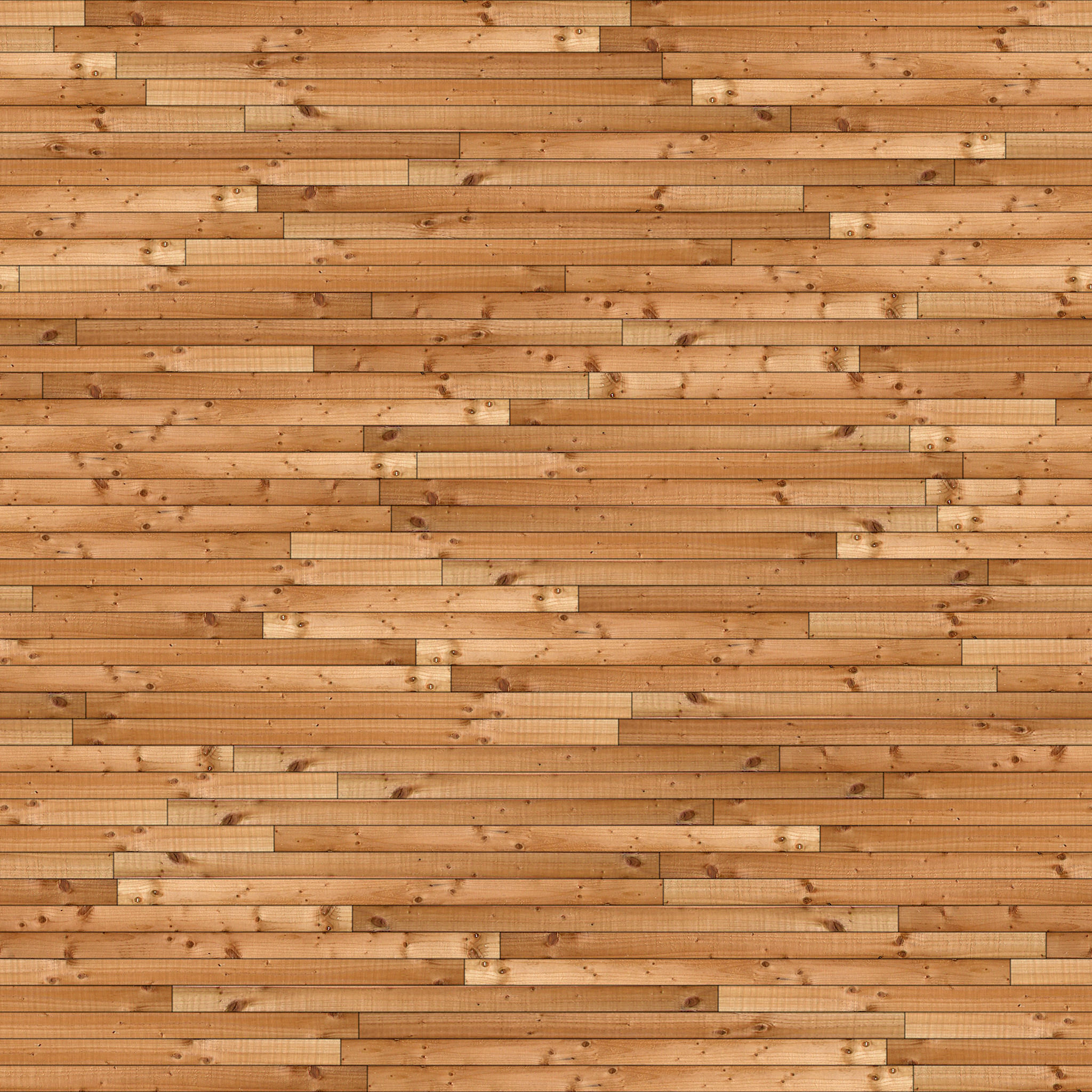 Free download: Brick and Wood textures | Bricks'n'Tiles