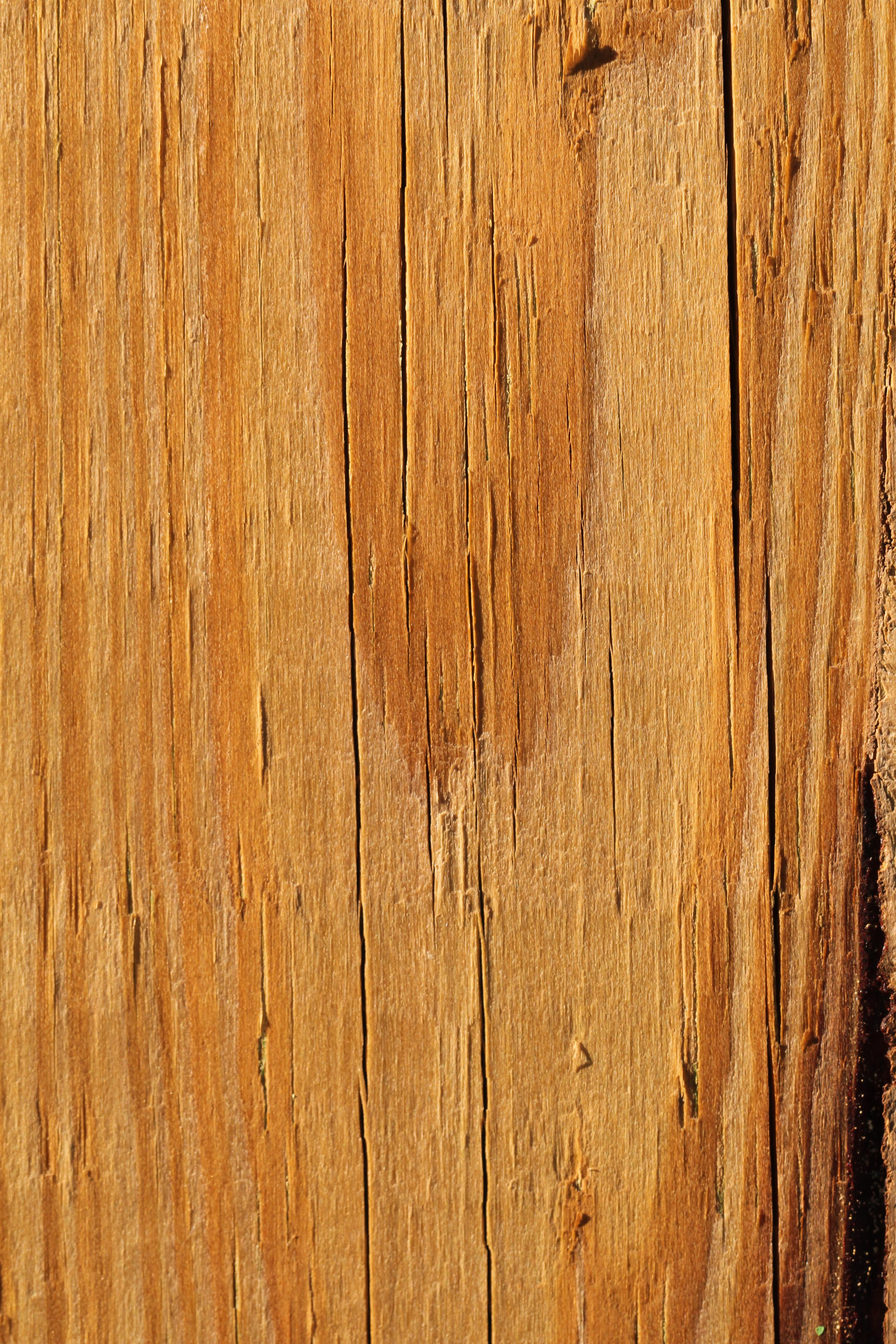 Wooden Board Texture, Board, Brown, Freetexturefrida, Surface, HQ Photo