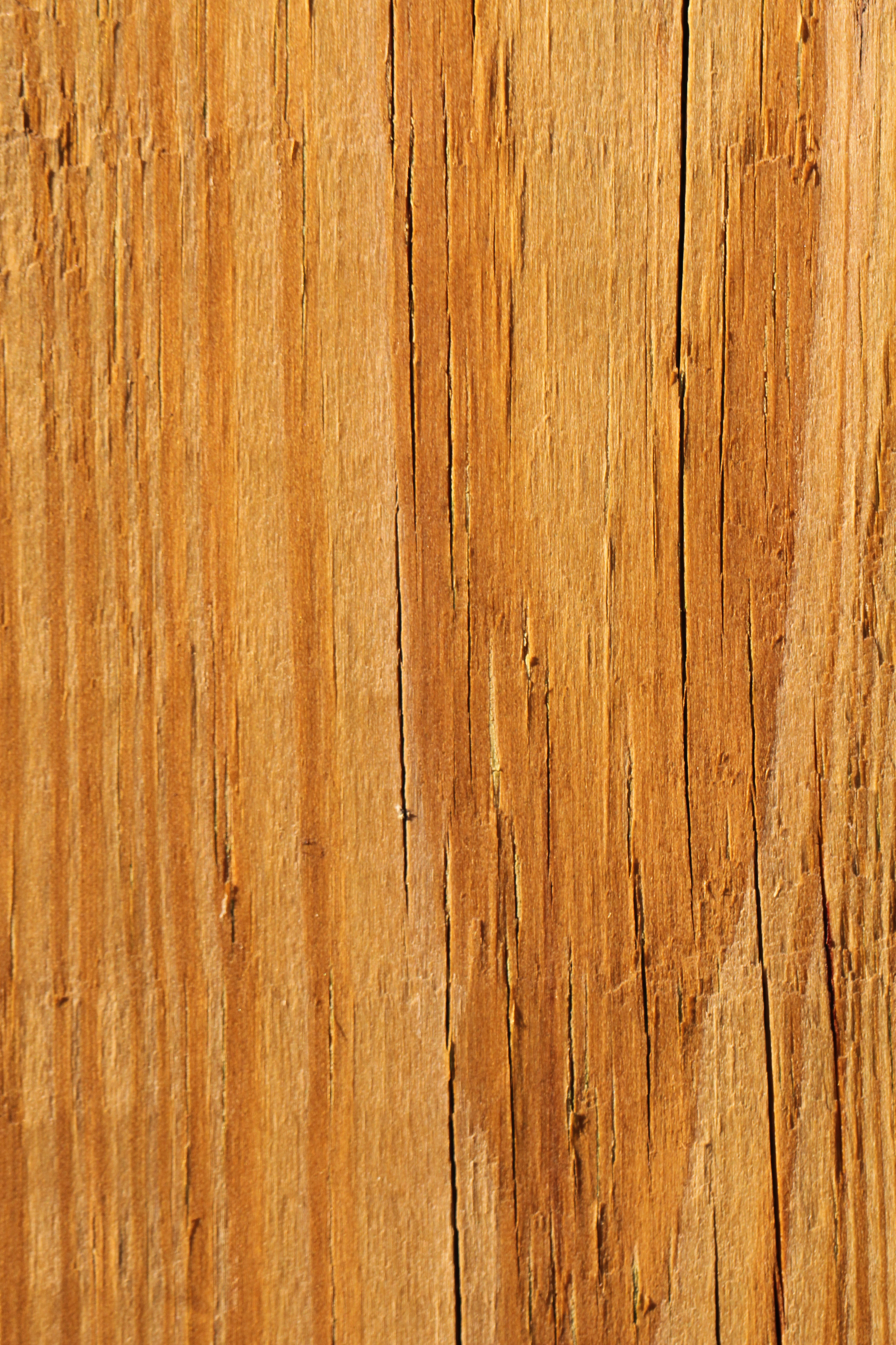 Wooden Board Texture, Board, Brown, Freetexturefrida, Surface, HQ Photo