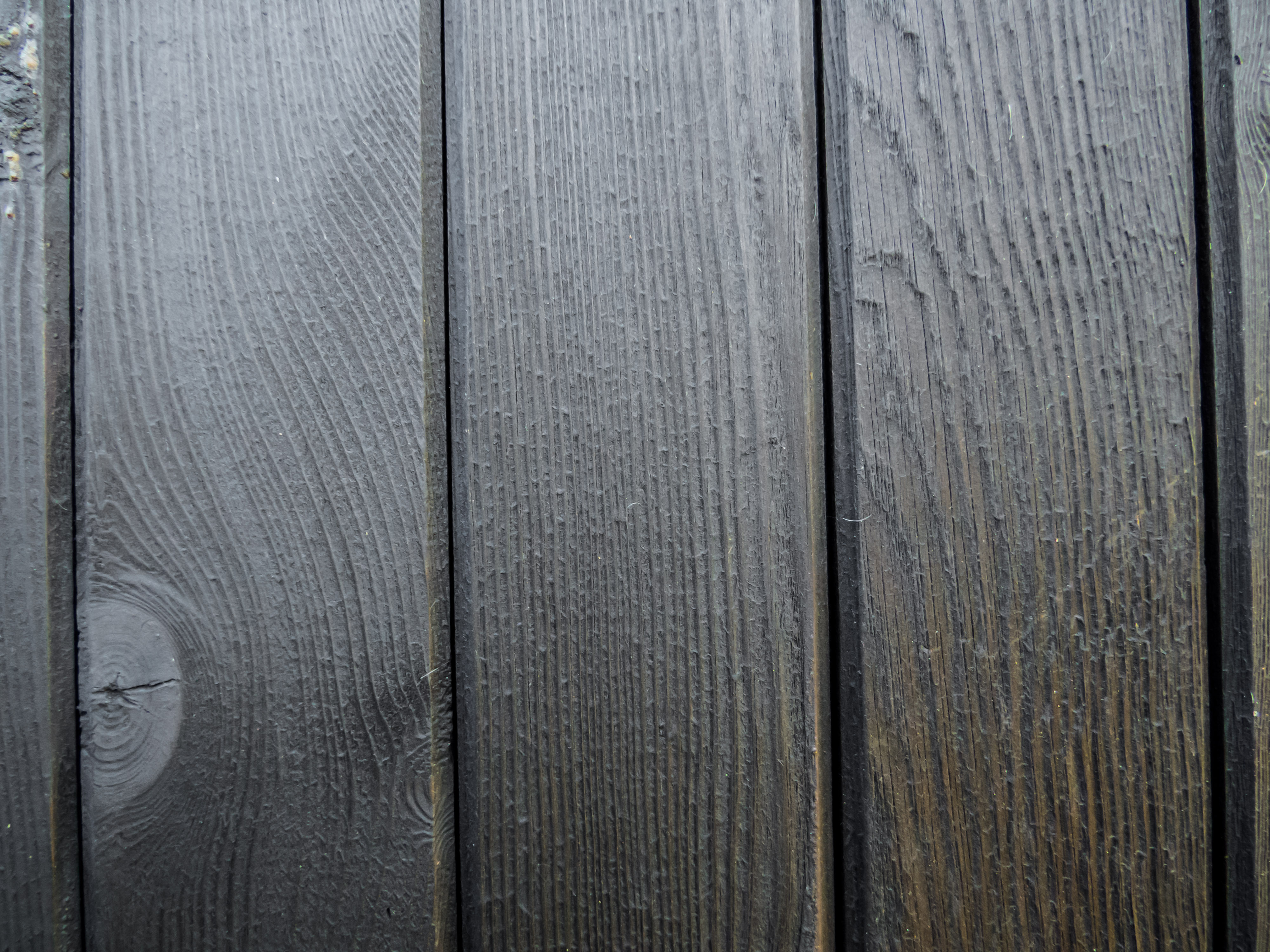 Wooden board texture, Timber, Tree, Wood, Texture, HQ Photo