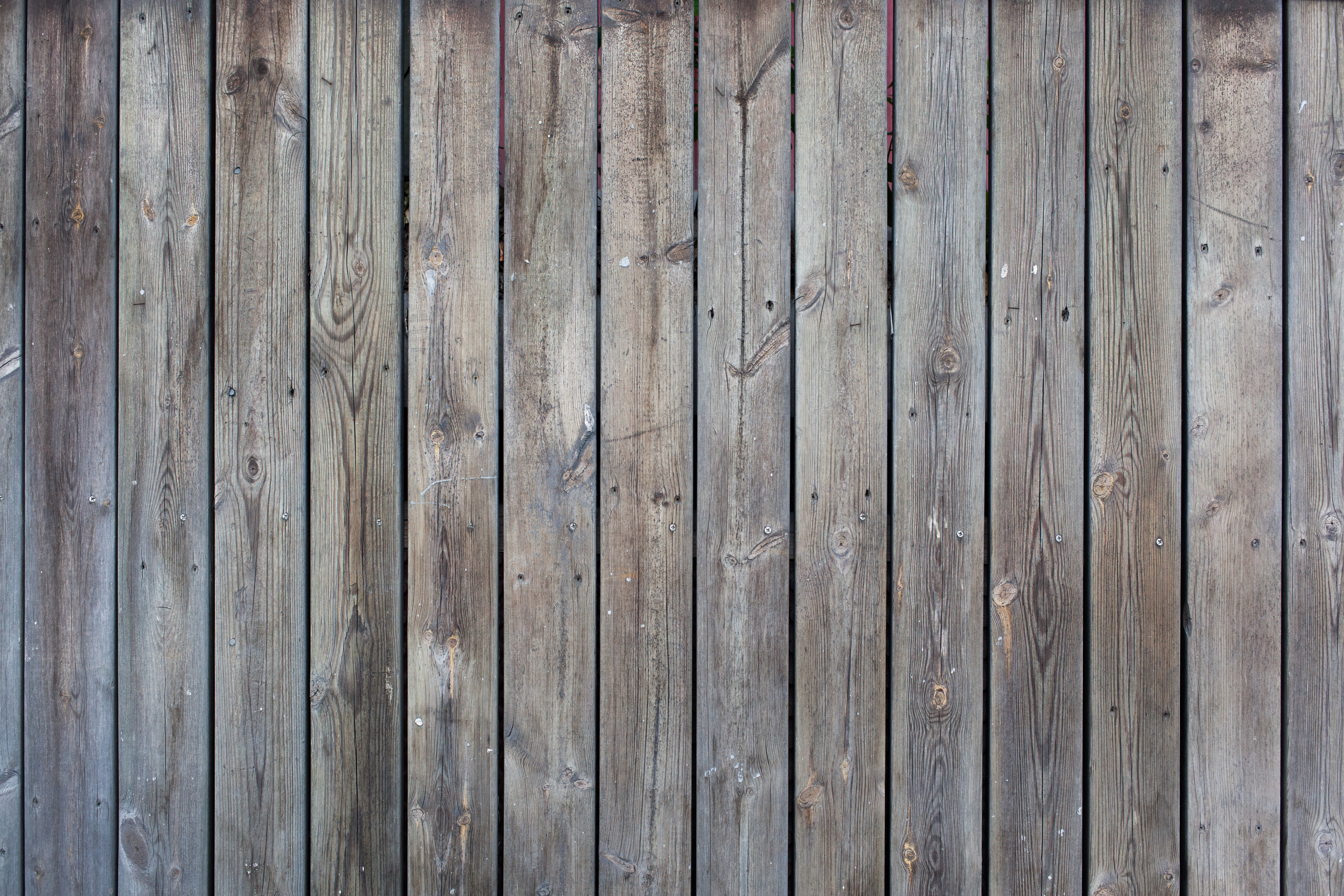 Free high resolution Wood textures | Wild Textures