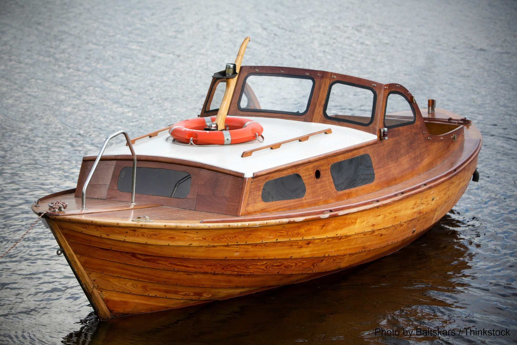 Everything You Need to Know about the Wooden Boat Show in Mystic, CT ...