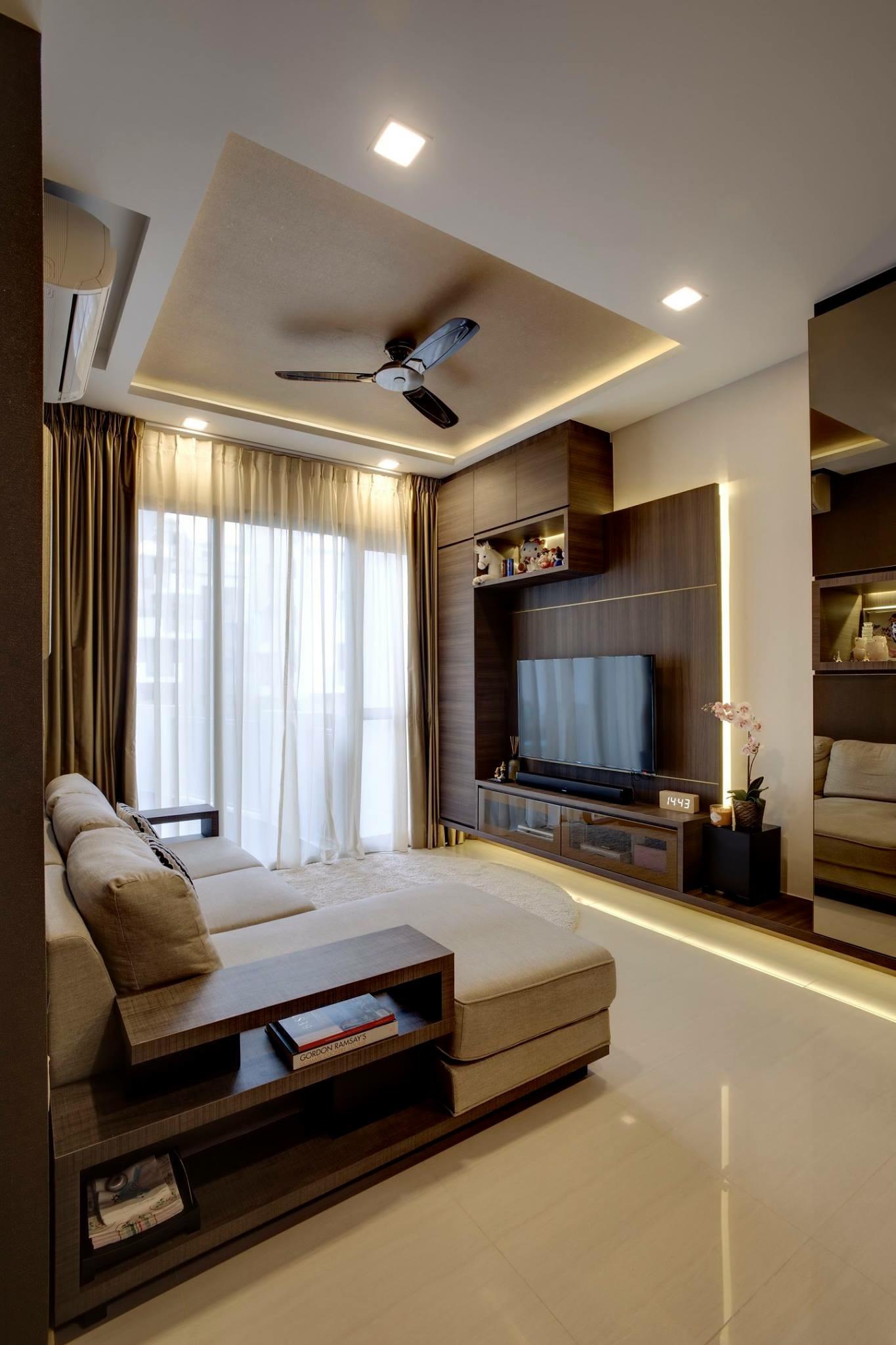 Wooden False Ceiling Designs For Bedroom bedroom wooden ceiling ...