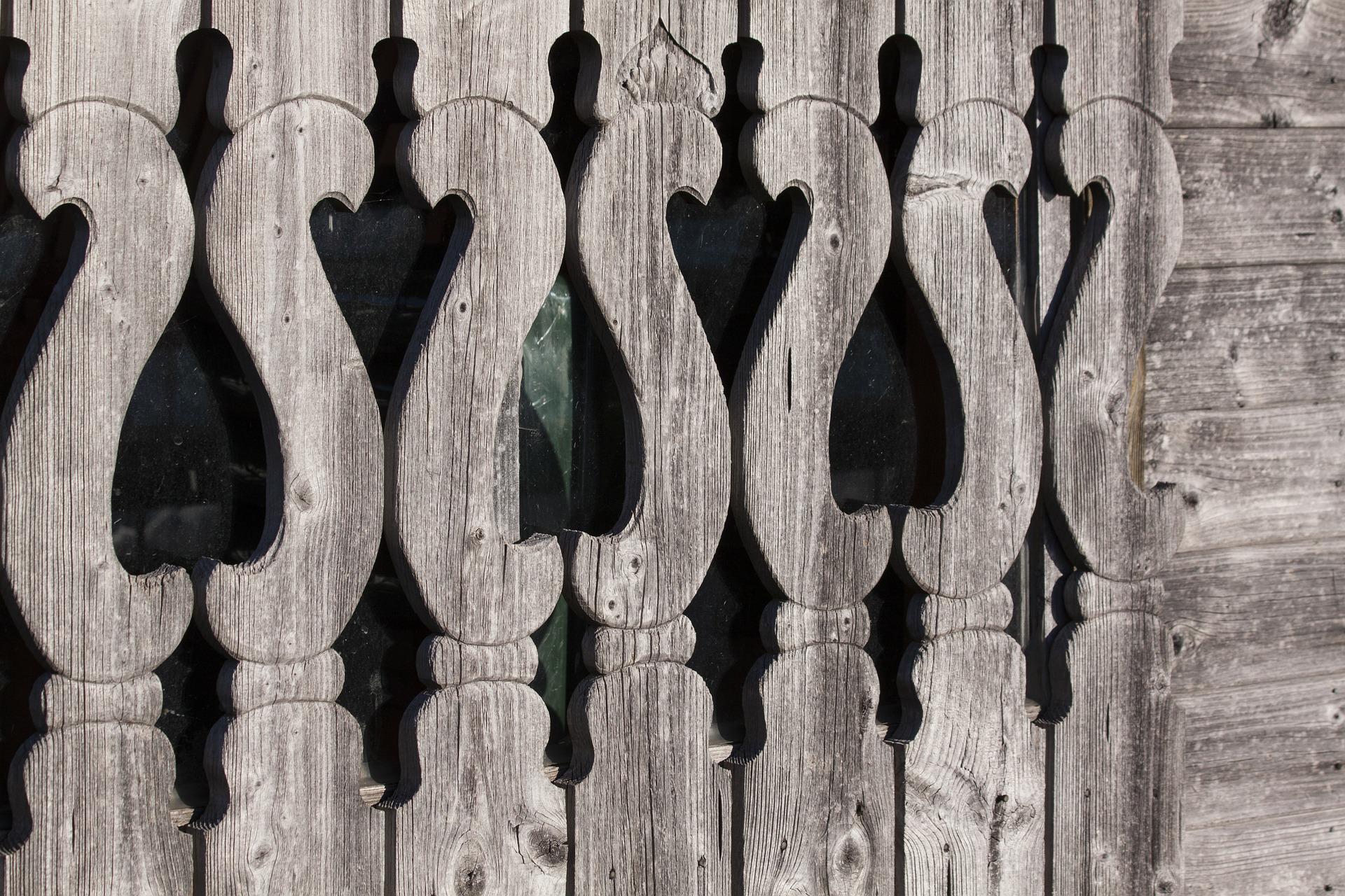 Wooden Design, Design, Grunge, Grungy, Texture, HQ Photo