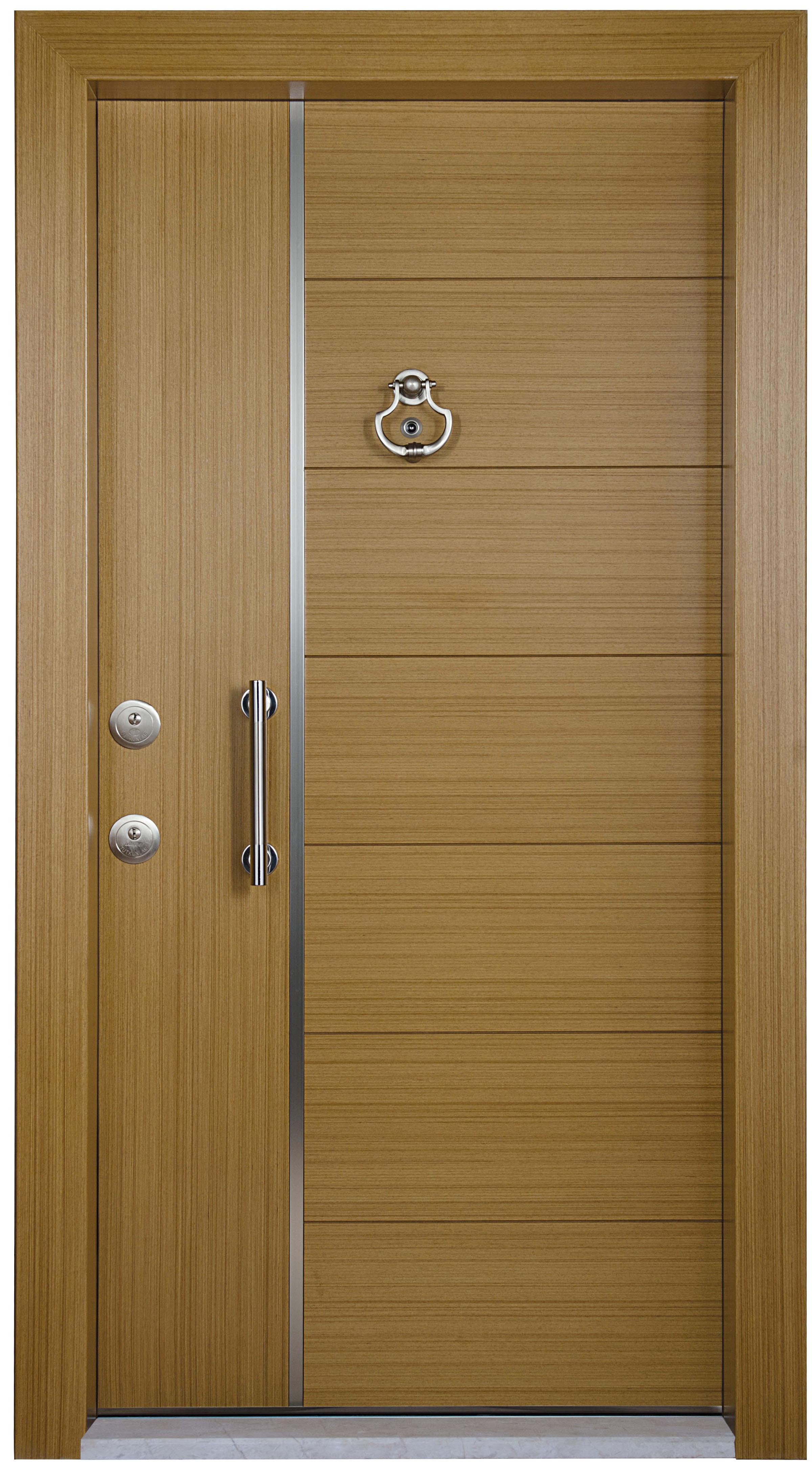 Free photo: Wooden door - Door, Furniture, Handle - Free ...