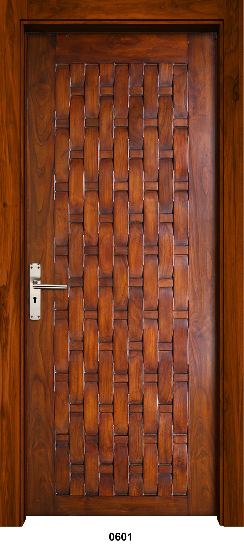 Designer Doors | Doors | Guntier