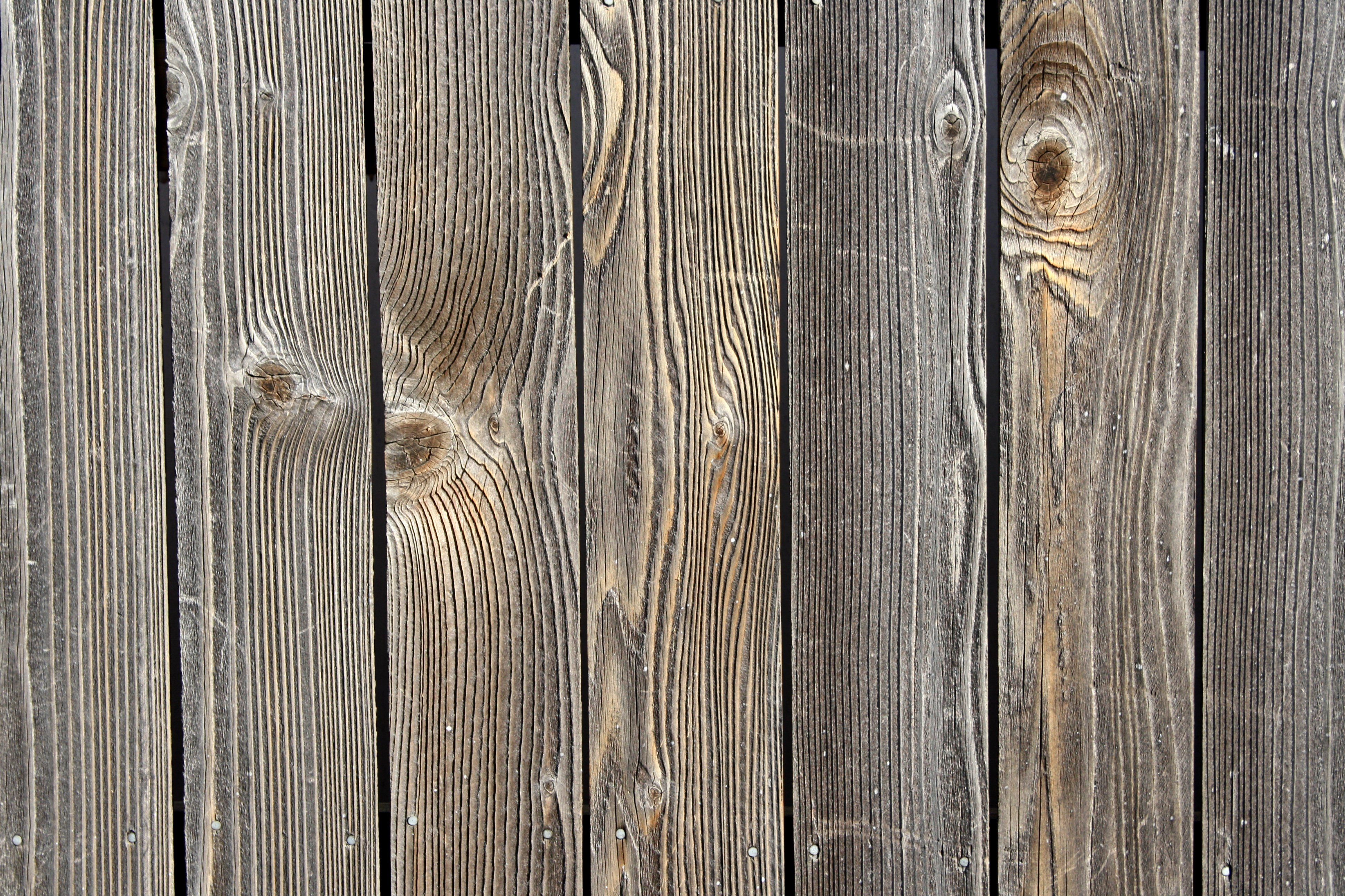 Weathered Wooden Boards Texture Picture | Free Photograph | Photos ...
