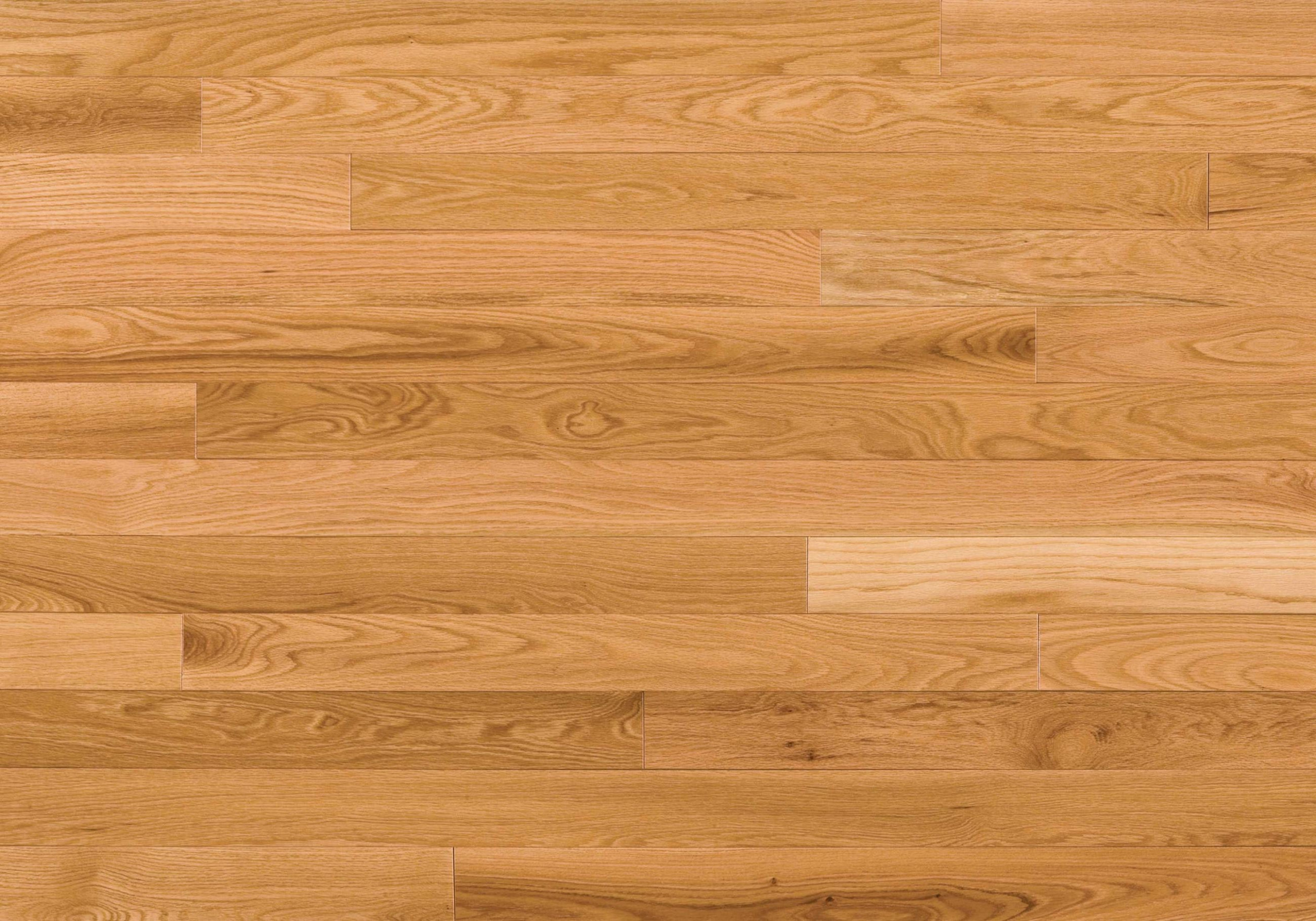 Wood Floor Texture Sweet Design Hardwood Floors 36 Great Captures ...