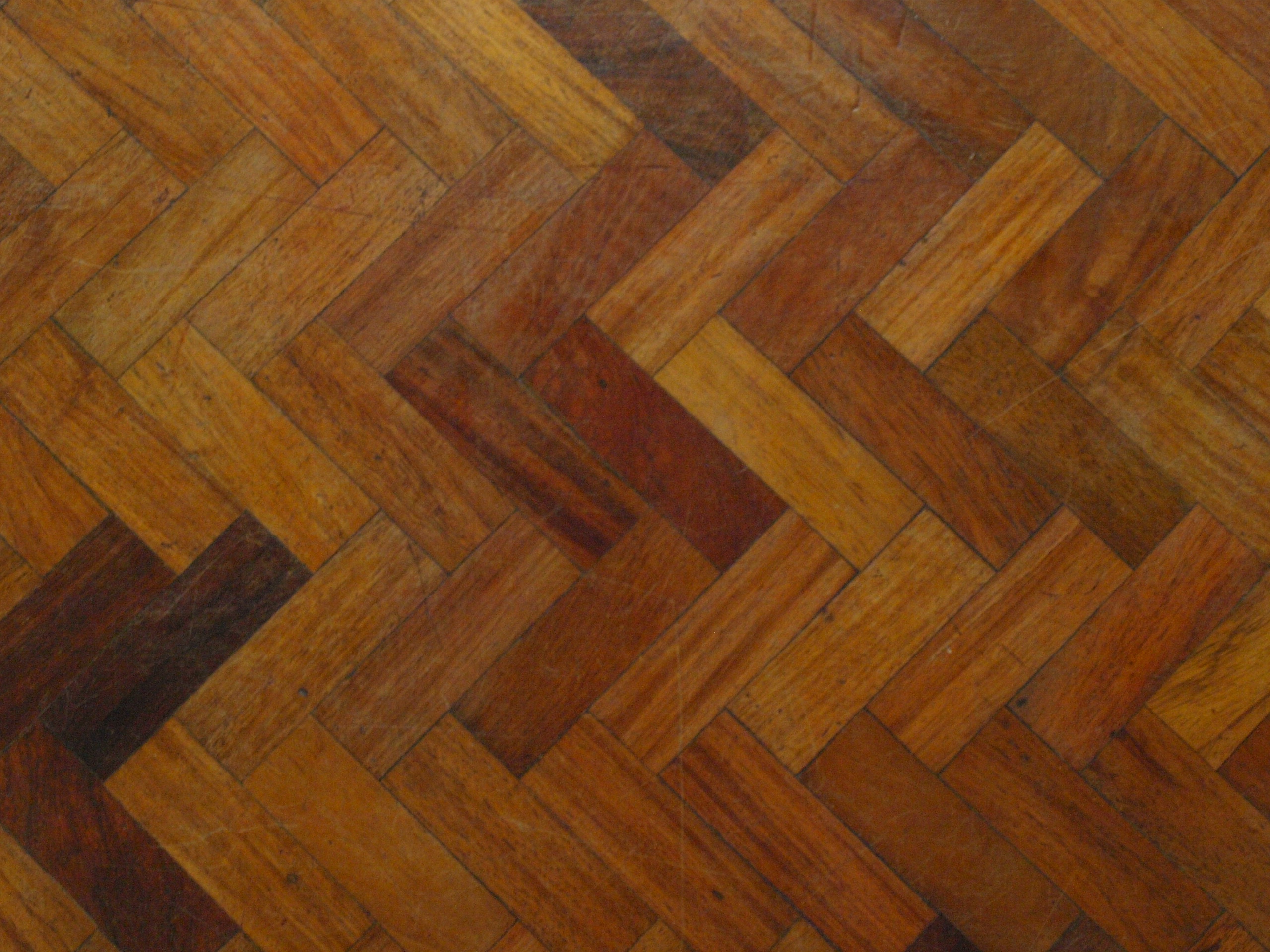 Wooden floor texture, Brown, Floor, Shape, Texture, HQ Photo