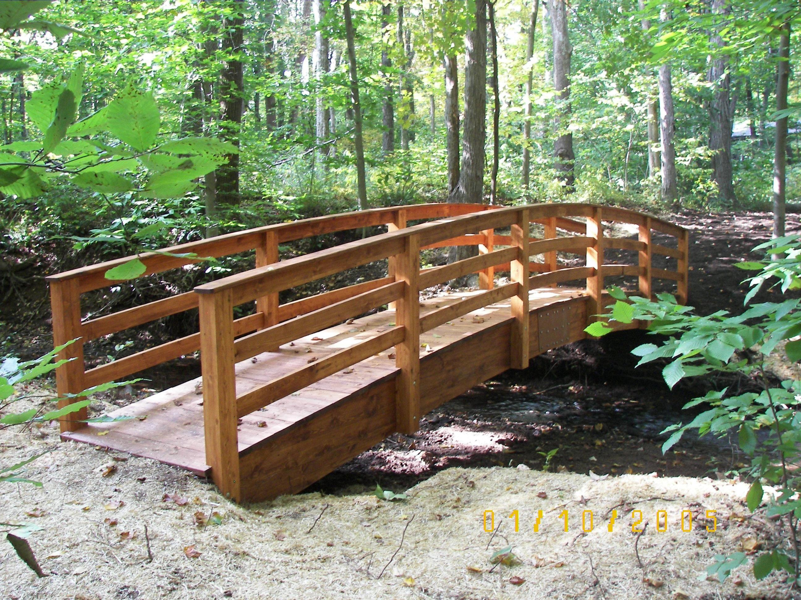 Garden bridges, pond bridges, wooden bridges   Union   Pinterest ...