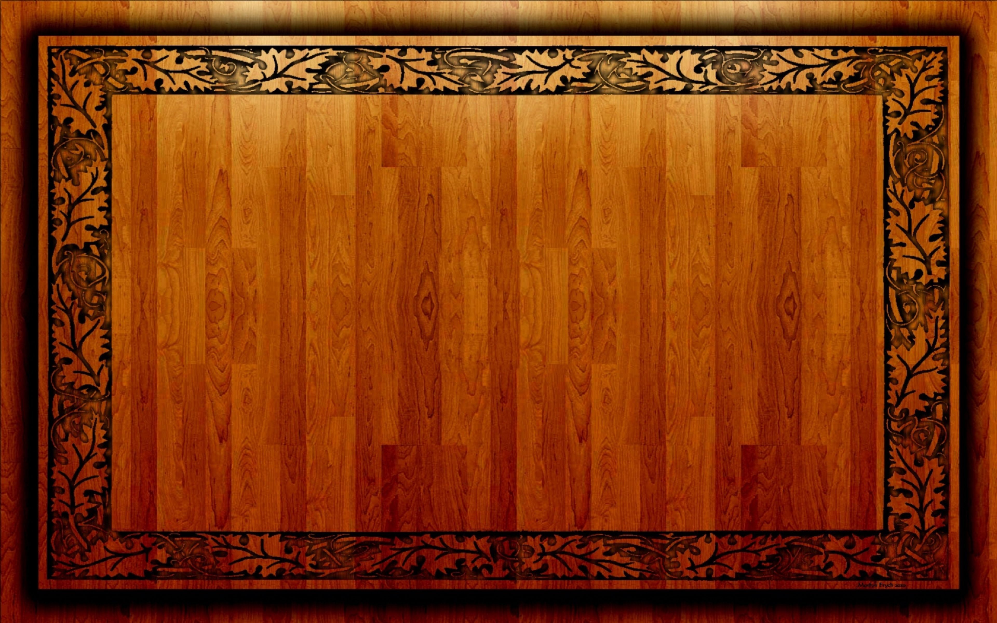 Download Wallpaper 3840x2400 Surface, Wood, Pattern, Texture ...