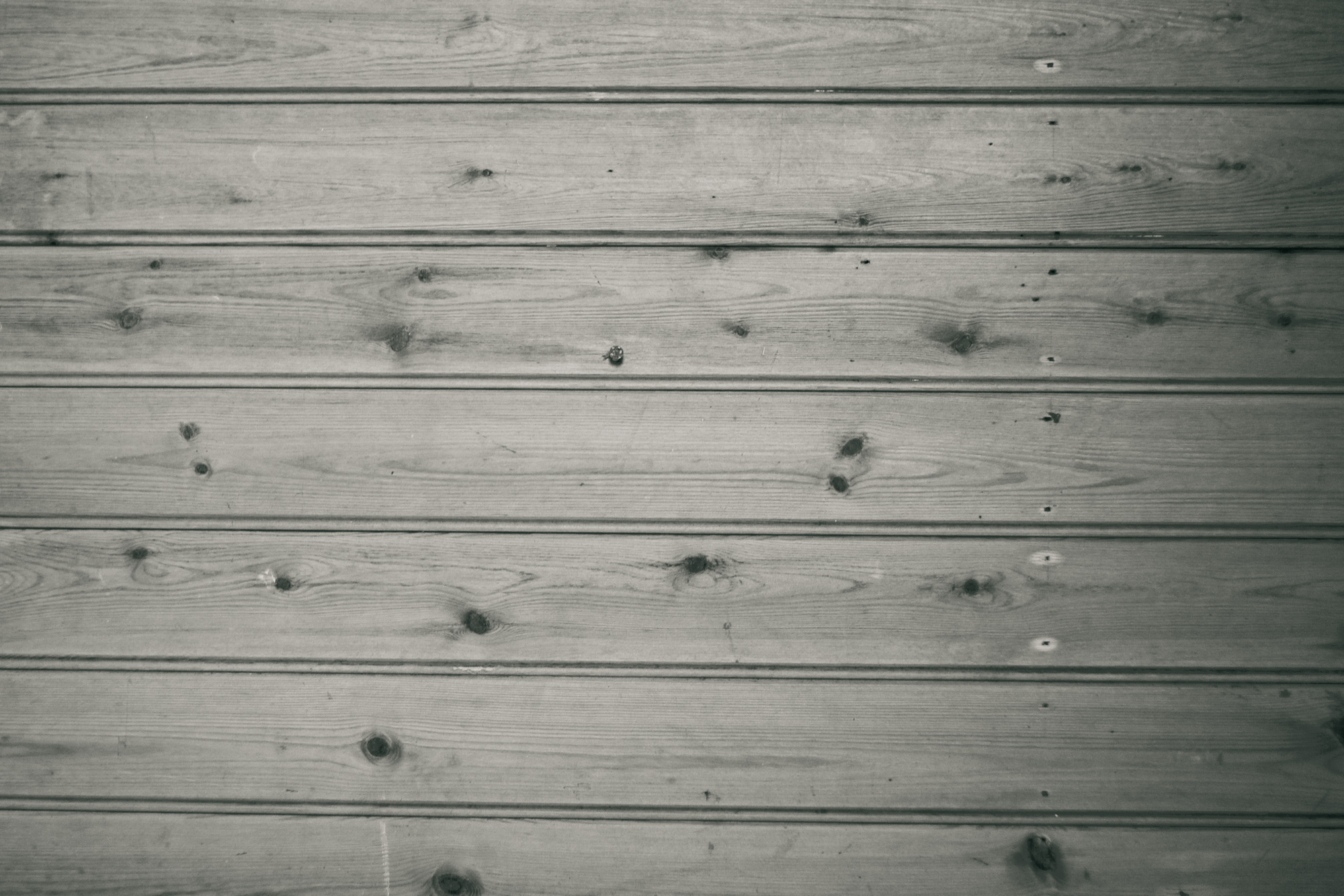 Wooden Panel Texture, Brown, Natural, Panels, Surface, HQ Photo