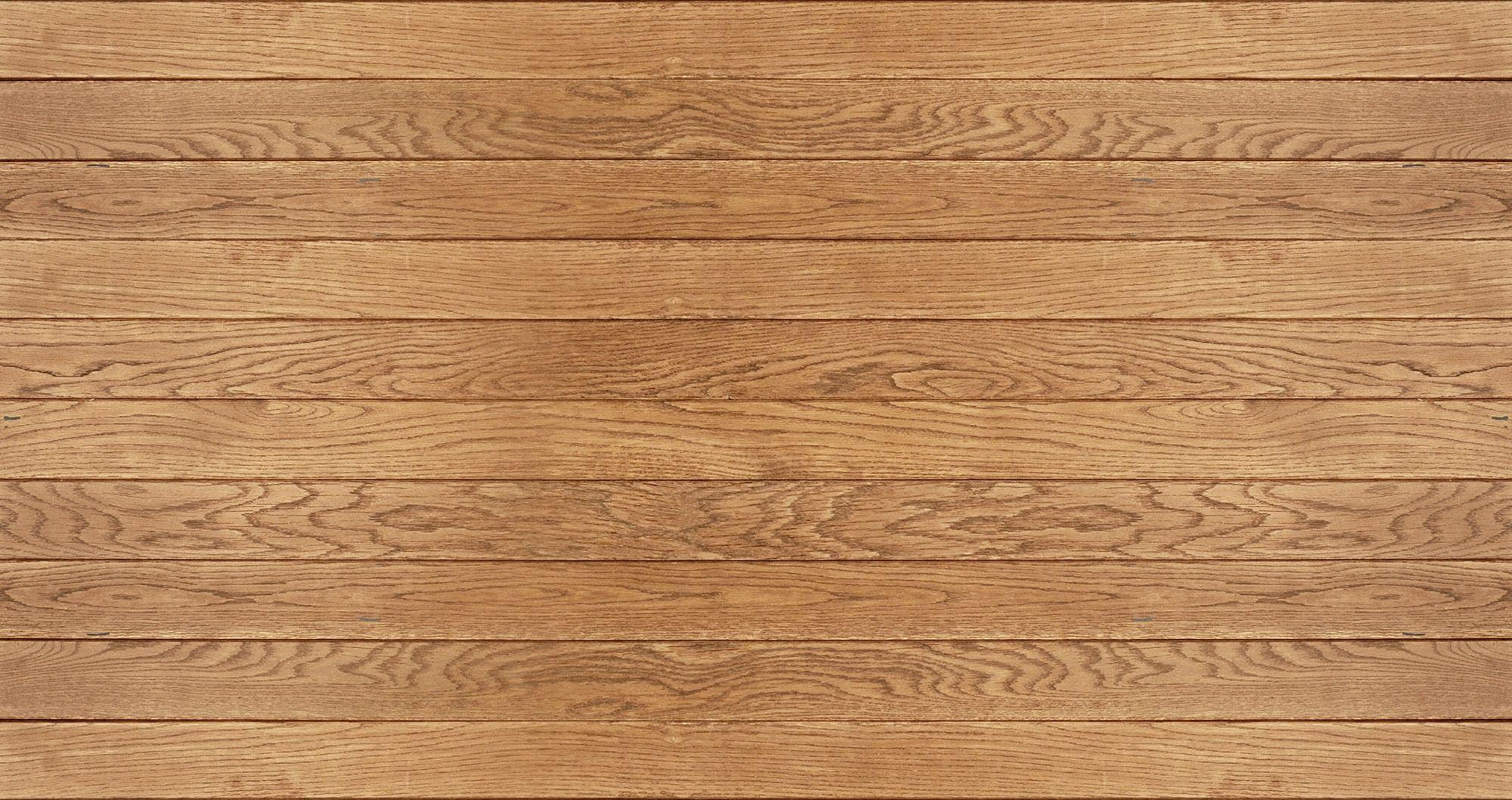 Light Wood Plank Textureallaboutbeauty21   Textures   Pinterest ...